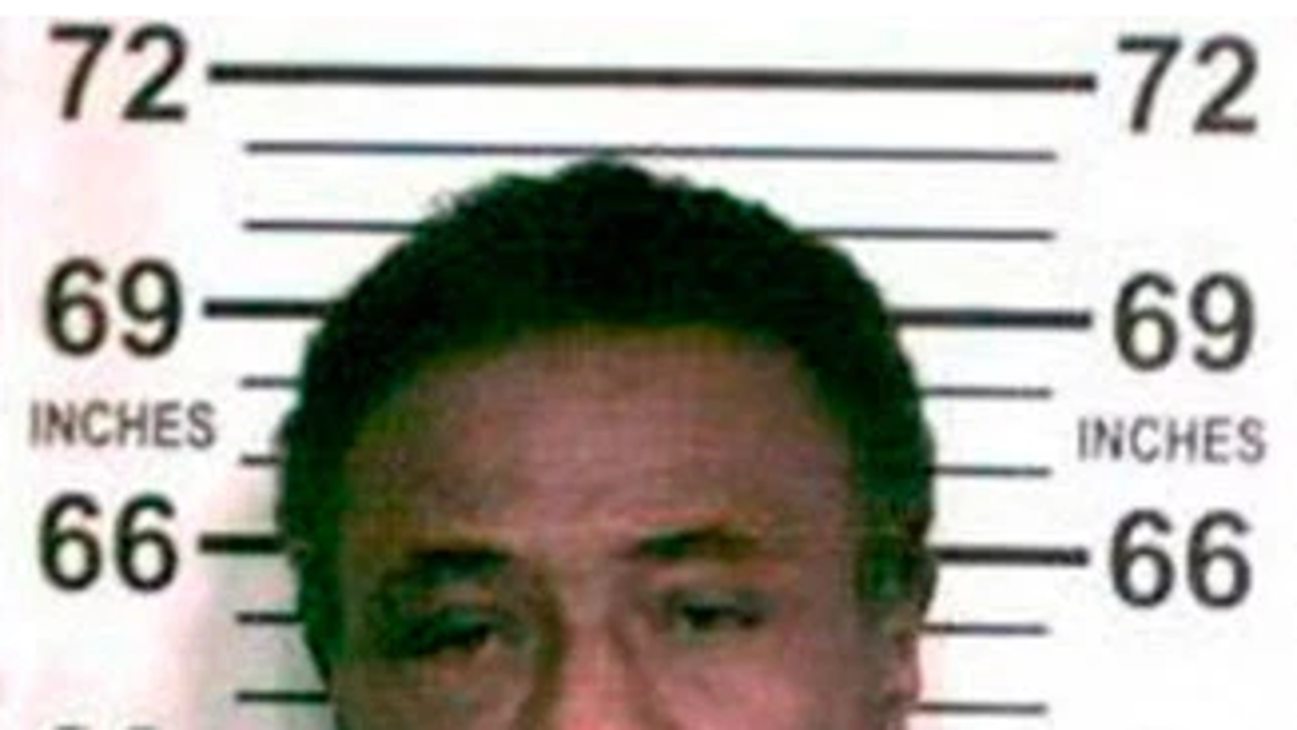 Herman Bell, 70, a former radical who killed two New York City police officerers in 1971, was paroled April 27.