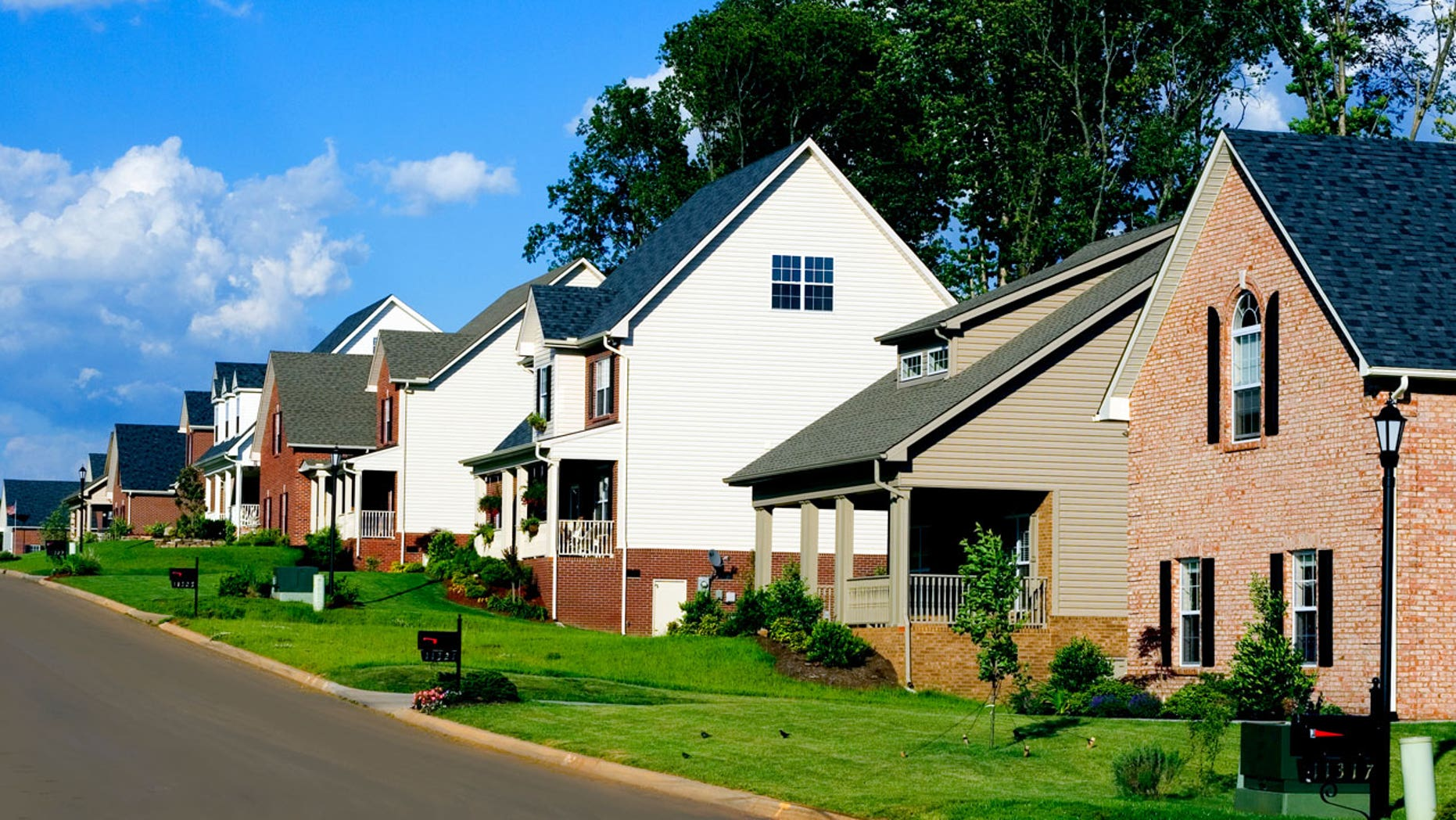 Joining an HOA? Be sure to ask the right questions.