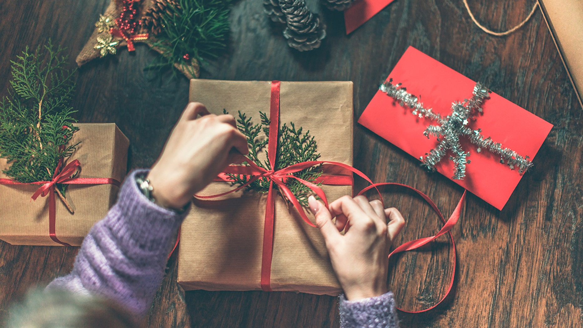 Best christmas gifts 2019 for teen boys