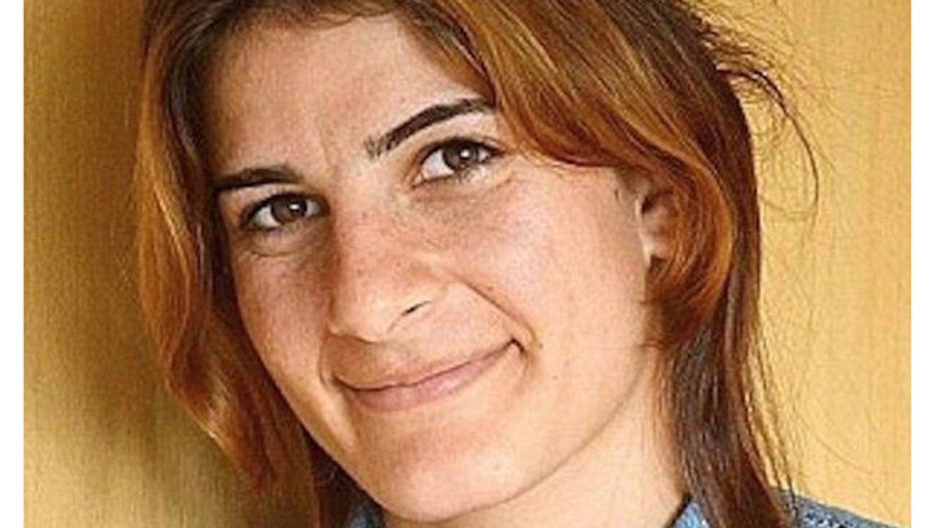 """The sad story of the woman known in Germany as """"Rokstan M."""" has stoked revulsion at the radical Islamist custom of """"honor killing."""""""