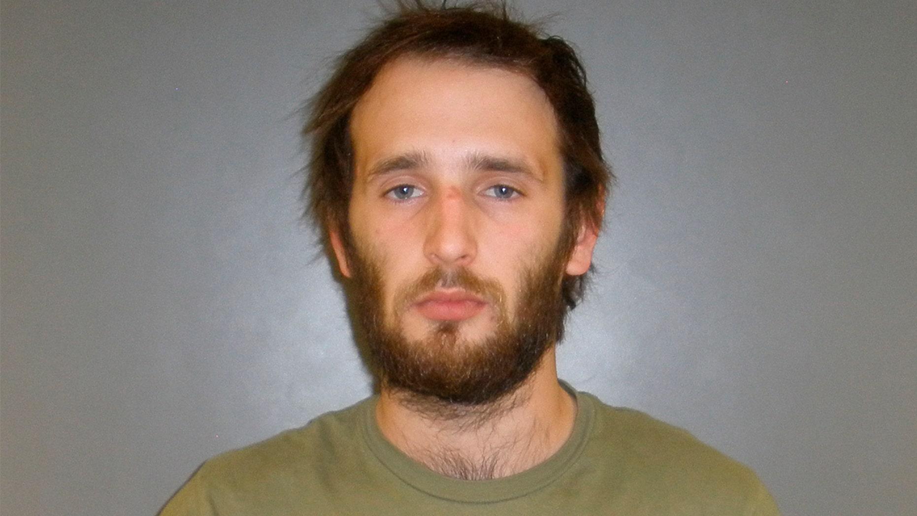 Sean Penn and Robin Wright's son, Hopper Penn, pleaded no contest to a misdemeanor in a Nebraska drug possession case.