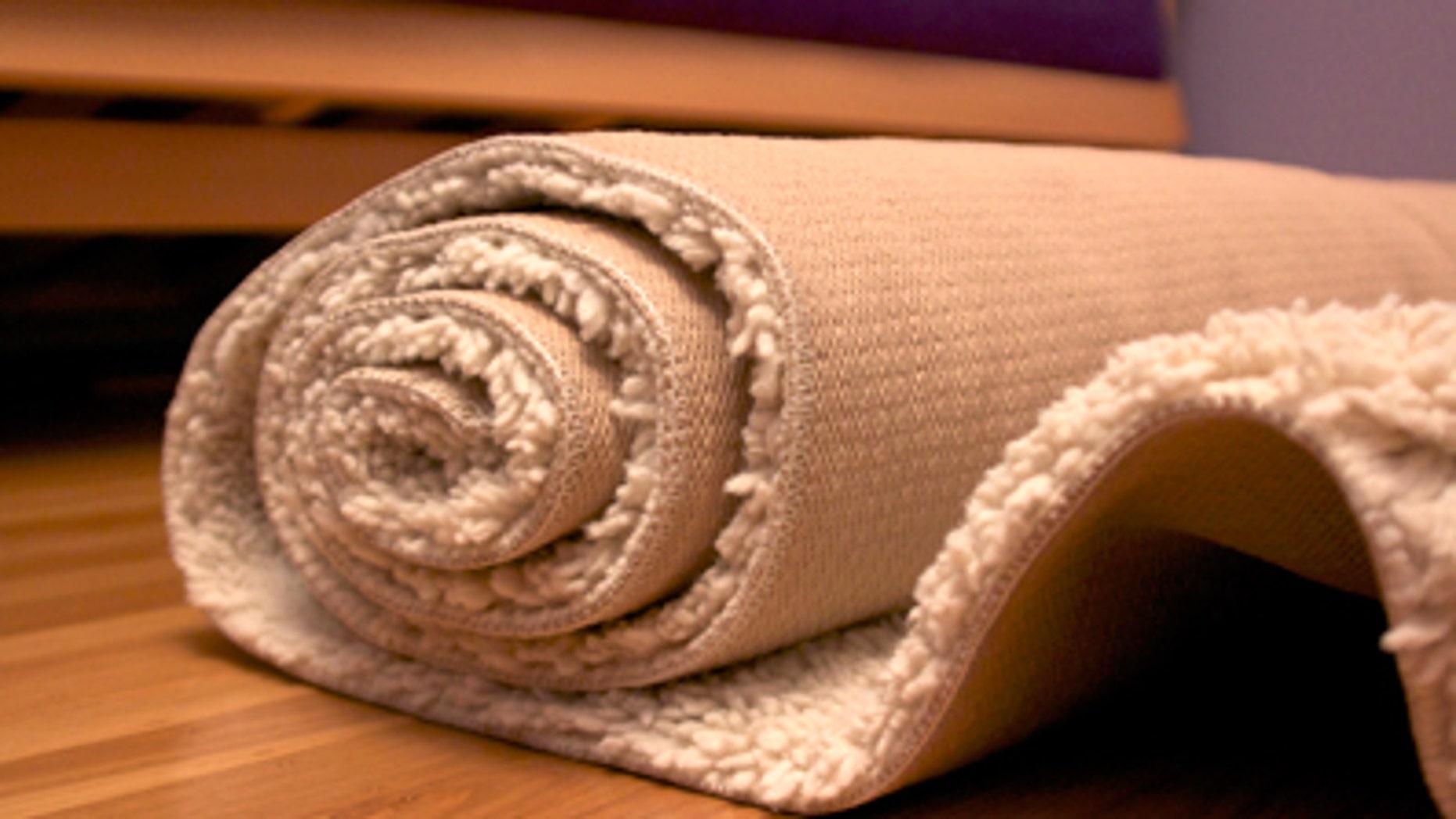 Can You Put New Carpet Over Old Carpet Carpet Vidalondon