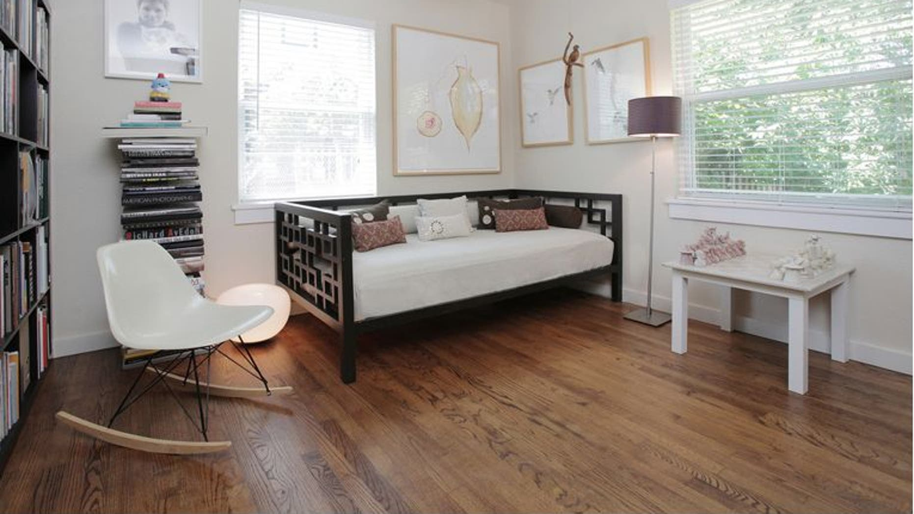 Shopping For A Sleeper Sofa Is More Than Just About Picking A Look You  Like. Thatu0027s Because There Are Several Types Of Mattresses And  Configurations And ...