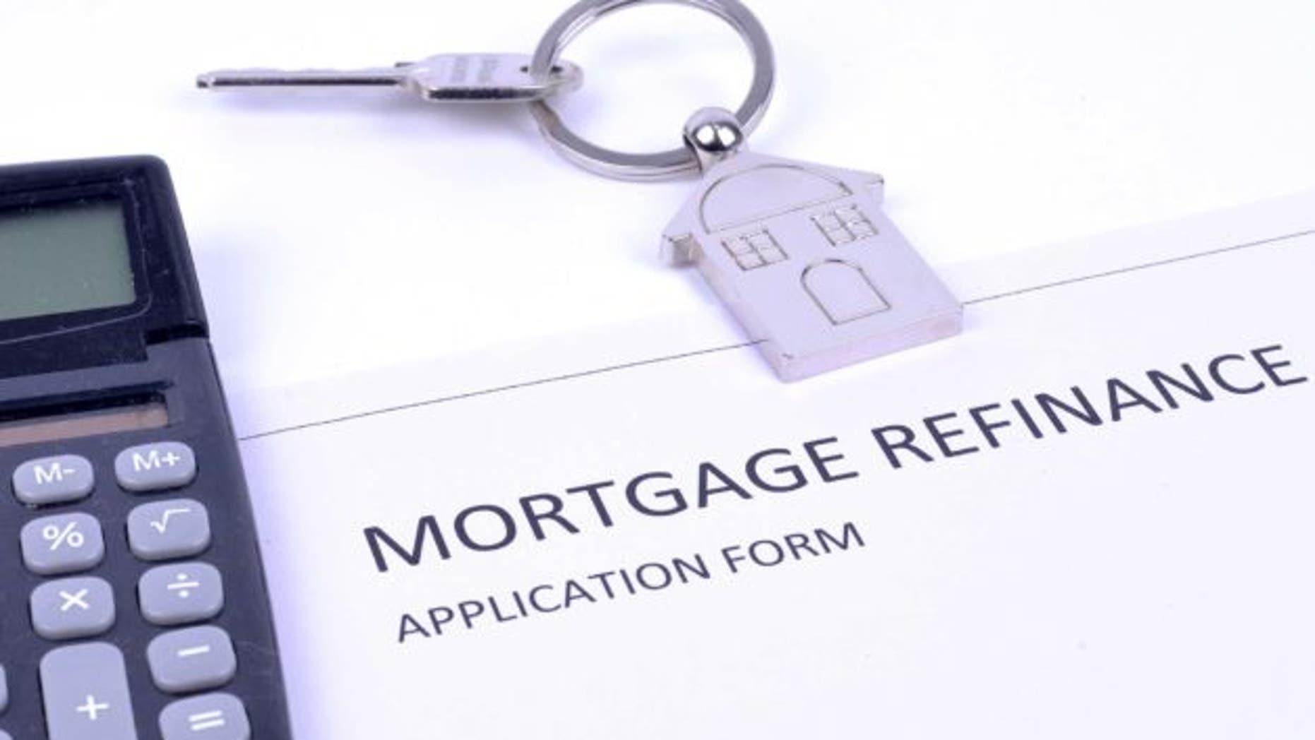 how-to-refinance