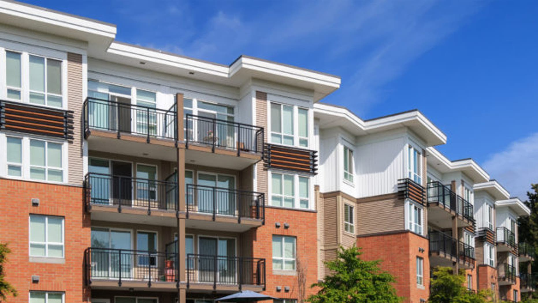 how-to-sell-a-condo
