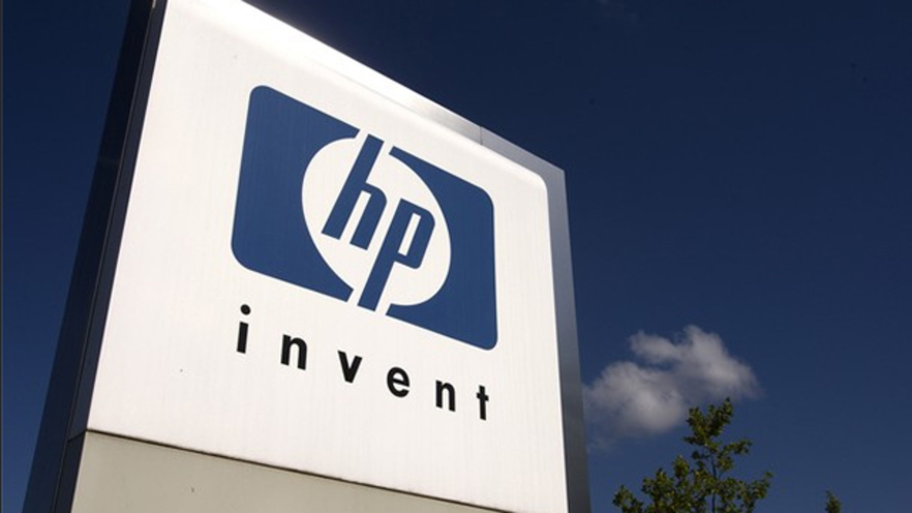 Columbia researcher shows how an HP printer could be hacked and potentially set on fire.