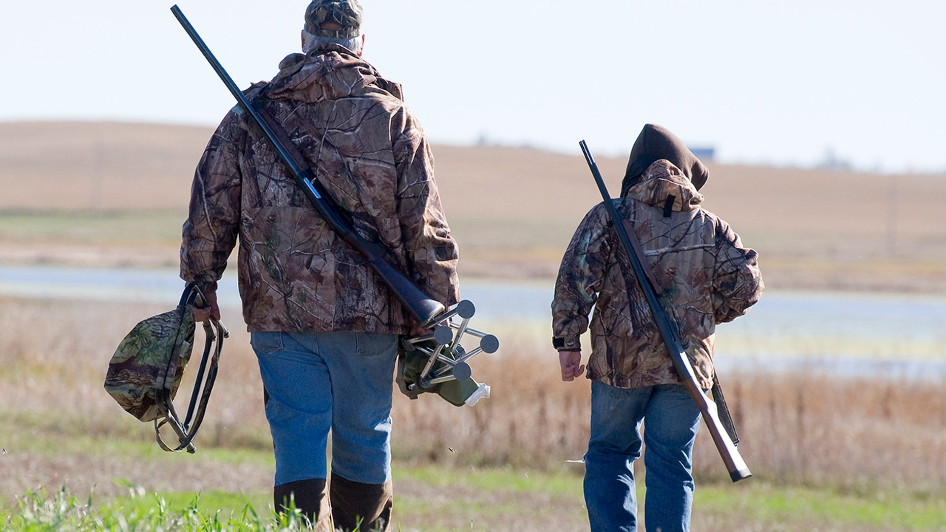 Many Democratic lawmakers in Raleigh, however, argue that there is currently no push in North Carolina to restrict any type of hunting and fishing and that the ballot measure is simply about Republicans playing politics ahead of the contentious midterm elections.