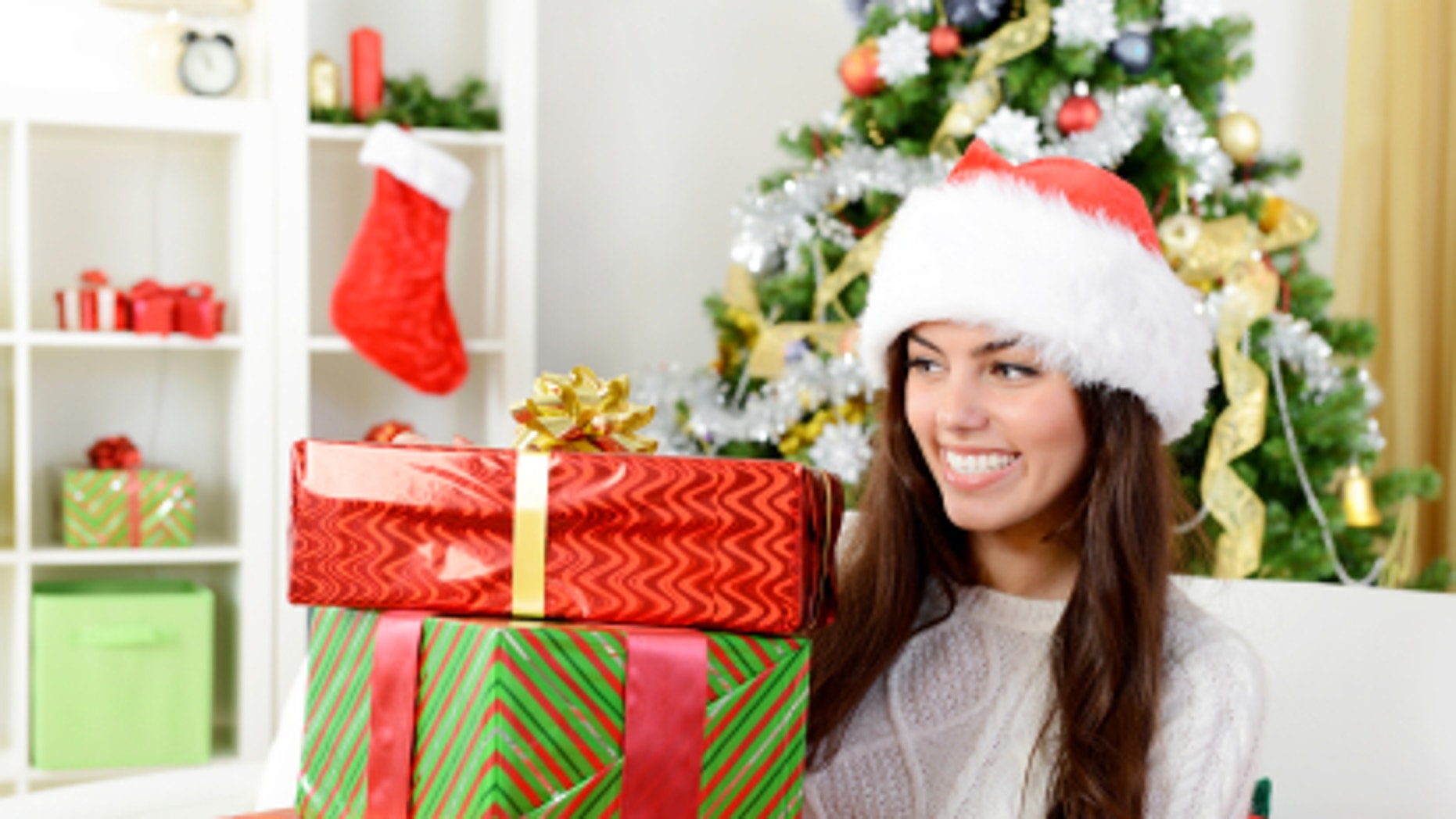 Christmas Gift For Roommates.A Guide To Holiday Gifts For Roommates Fox News