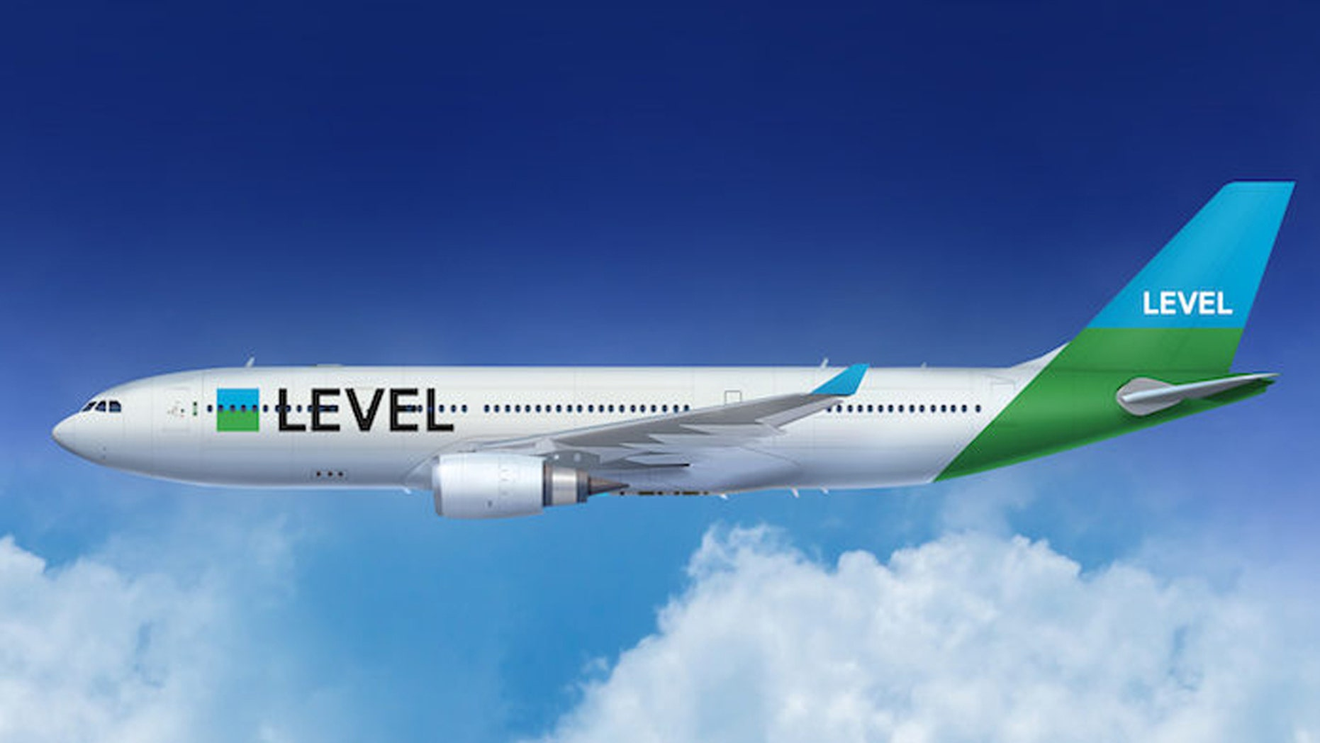 IAG's LEVEL is one of several new European-based carriers looking to stake a claim in the market for international budget travel.