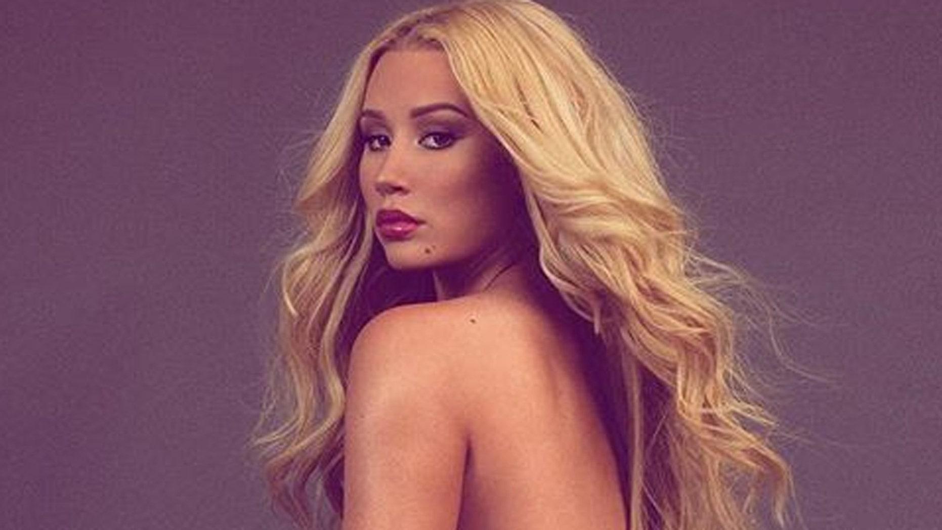 Xxx Miley cyrus eyebrows rare nudes kim novak jessica