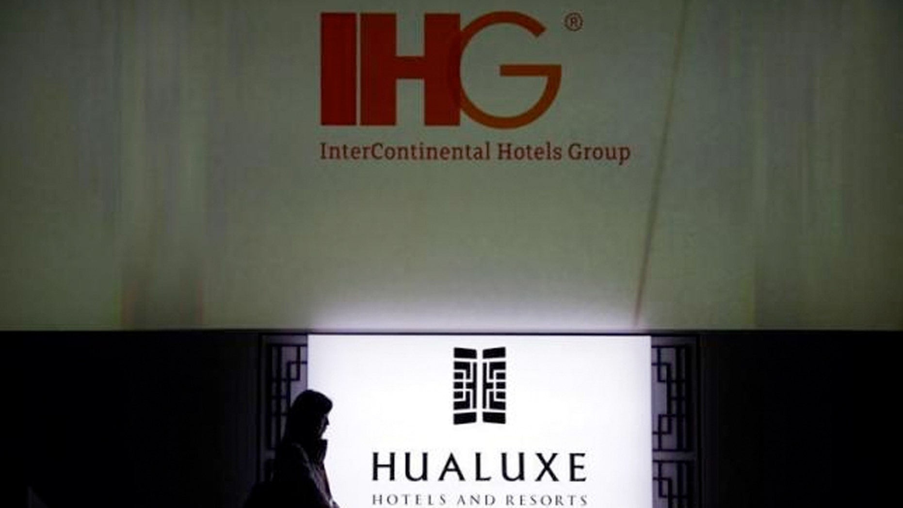 IHG, which owns properties like Holiday Inn and Candlewood Suites, has admitted to mistakenly printing the wrong 1-800 help number on the back of new memberships cards issued in September.