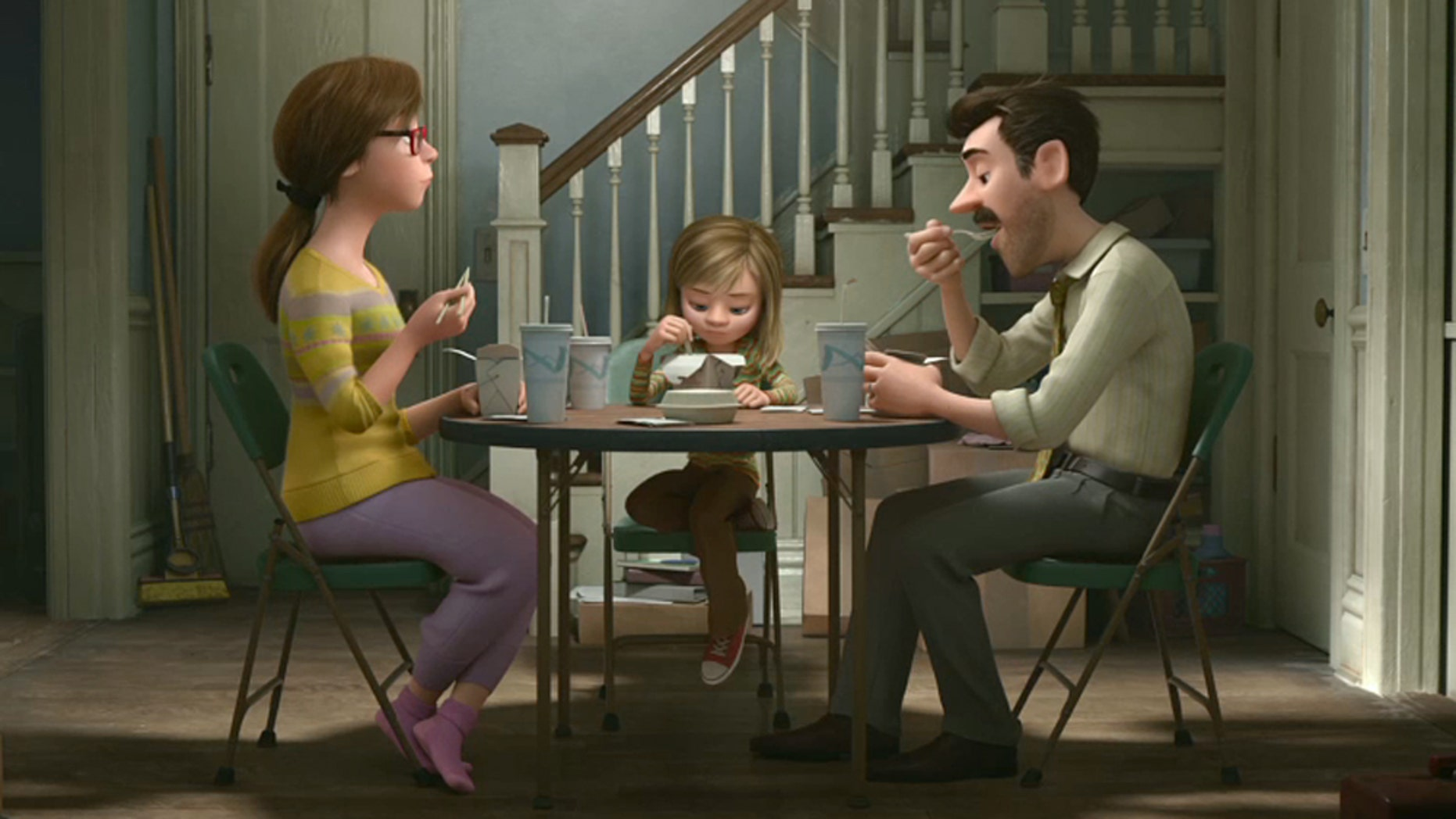 Inside-Out-New-Trailer