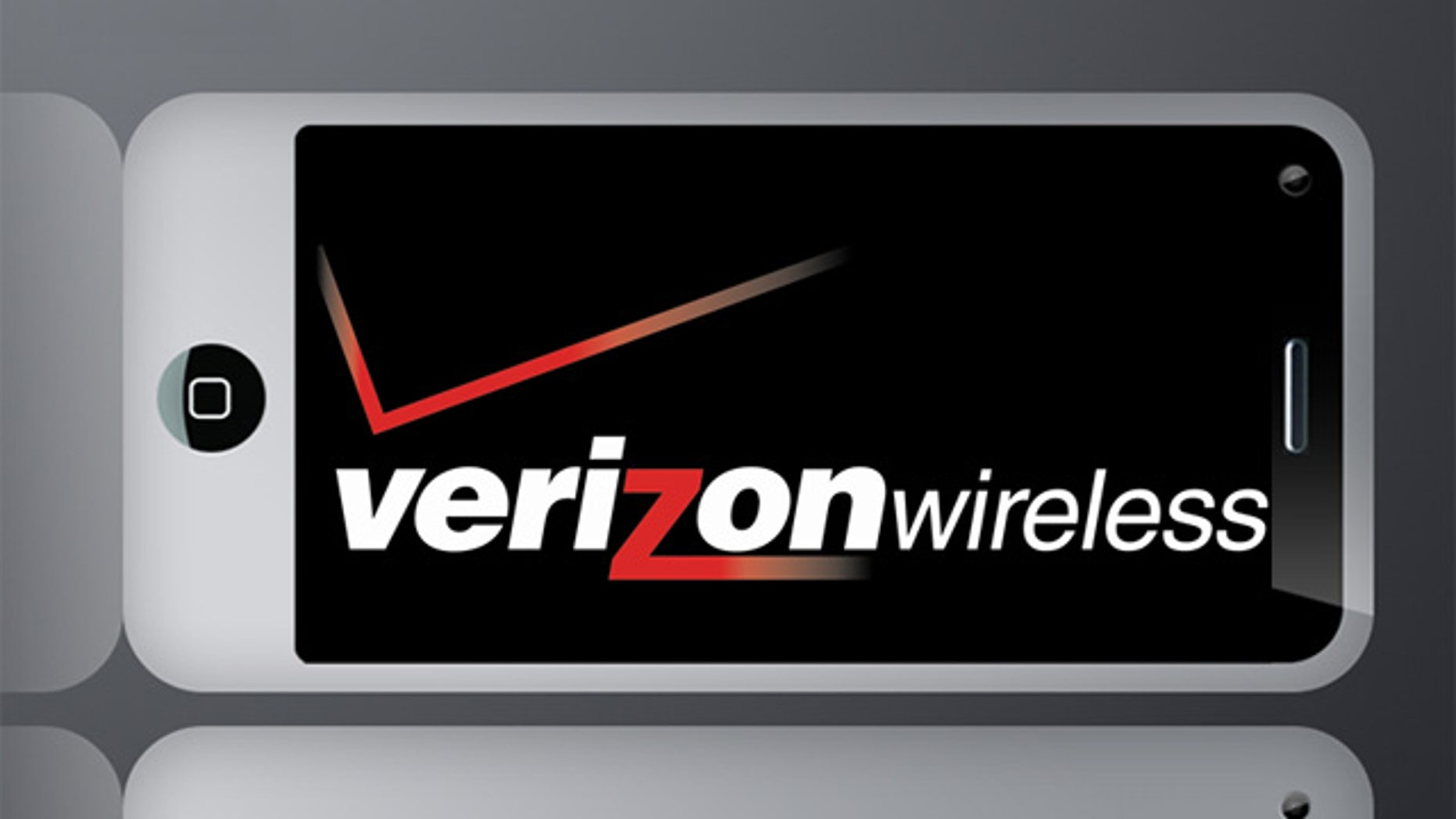 Will Verizon users finally get the iPhone this holiday season?