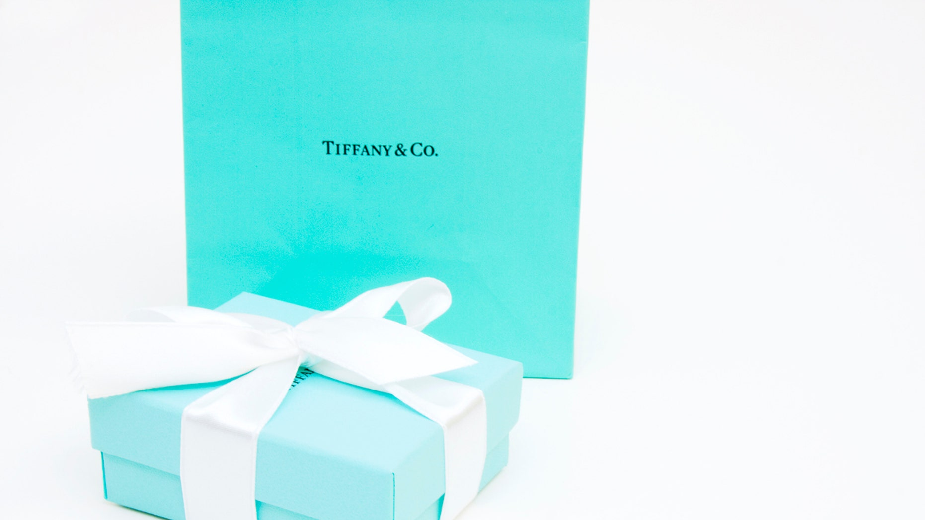 Tiffany & Co has released a new Everyday Objects line, and people are concerned about the price tags.