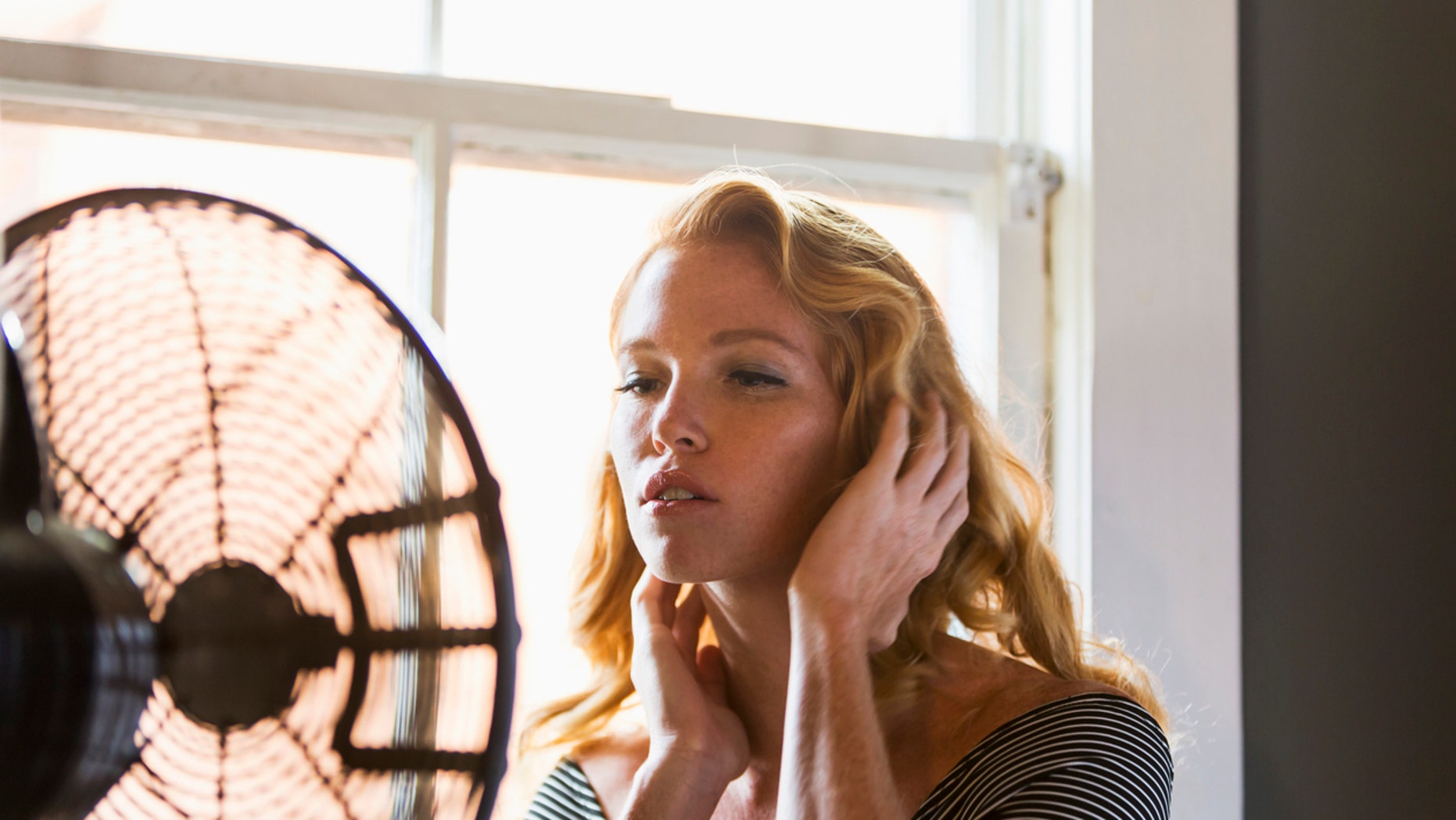 In the heat of summer months, fans don't always suffice in keeping you - and your home - cool.