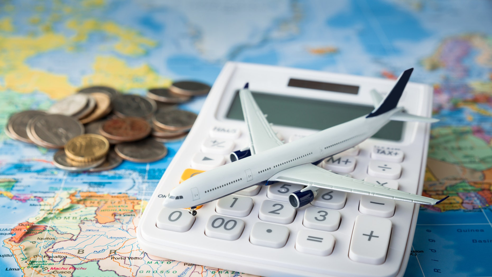 According to travel data, January is the ideal time to book trips at an affordable price.
