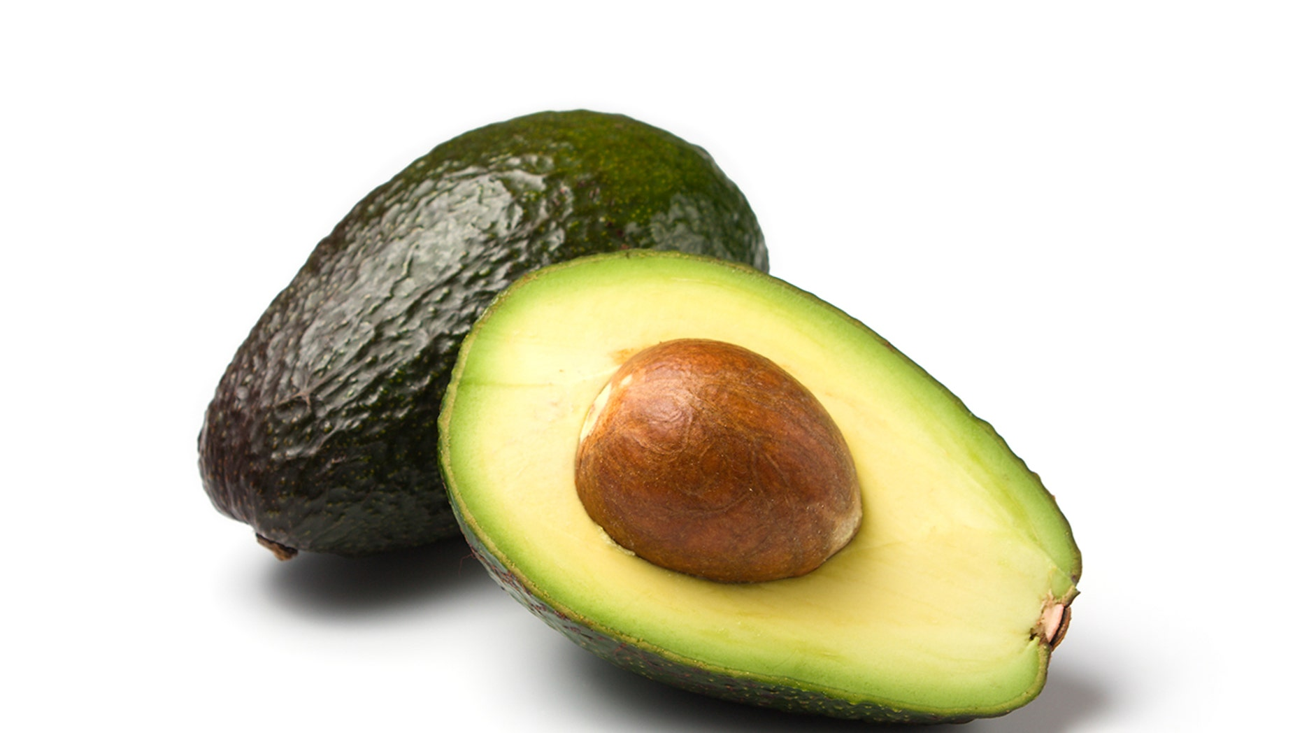 Avocados may be even healthier than previously thought.