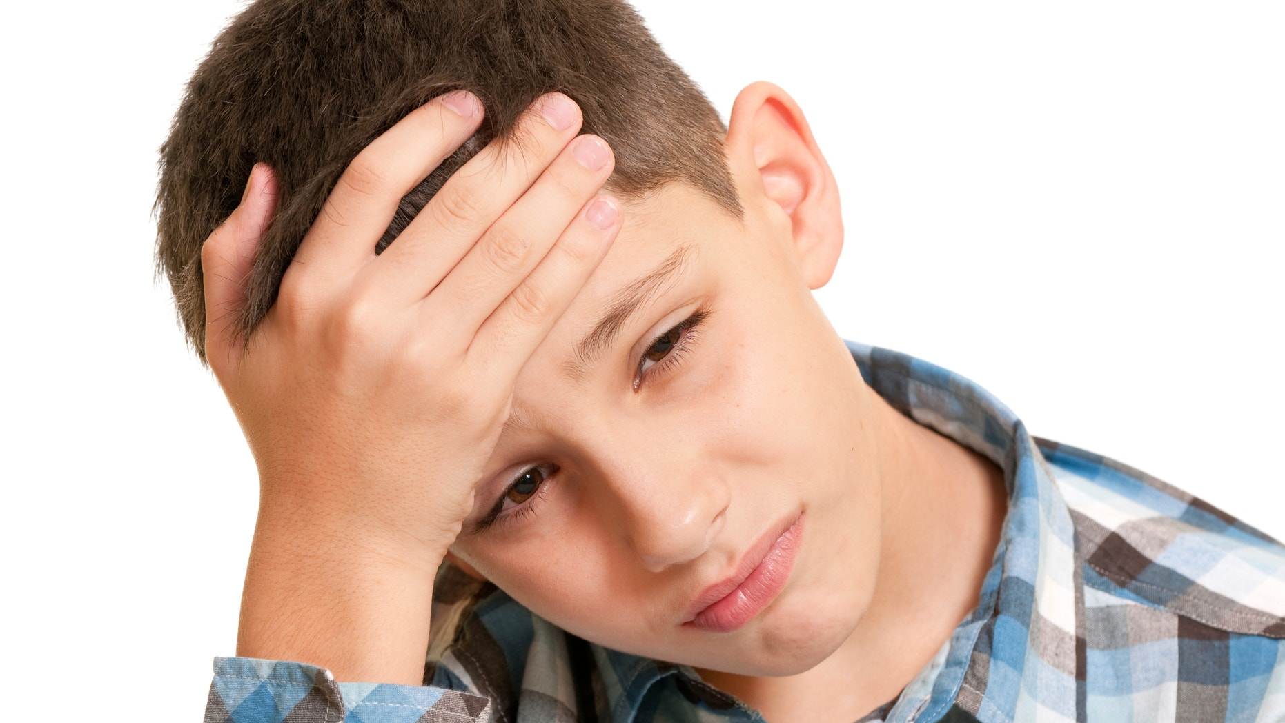 Are headaches taken seriously enough