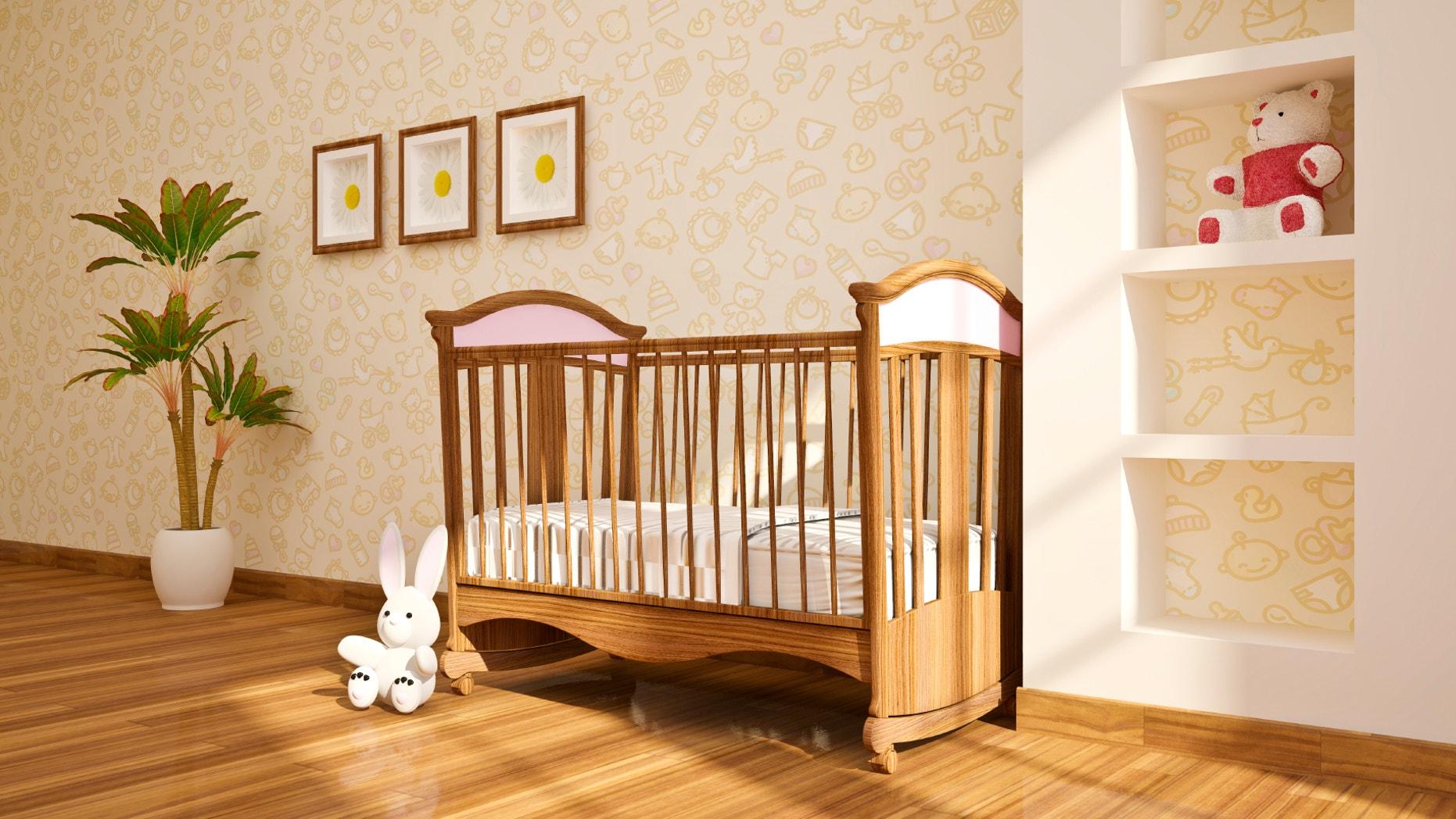 6 tips to buying a safe crib mattress | Fox News