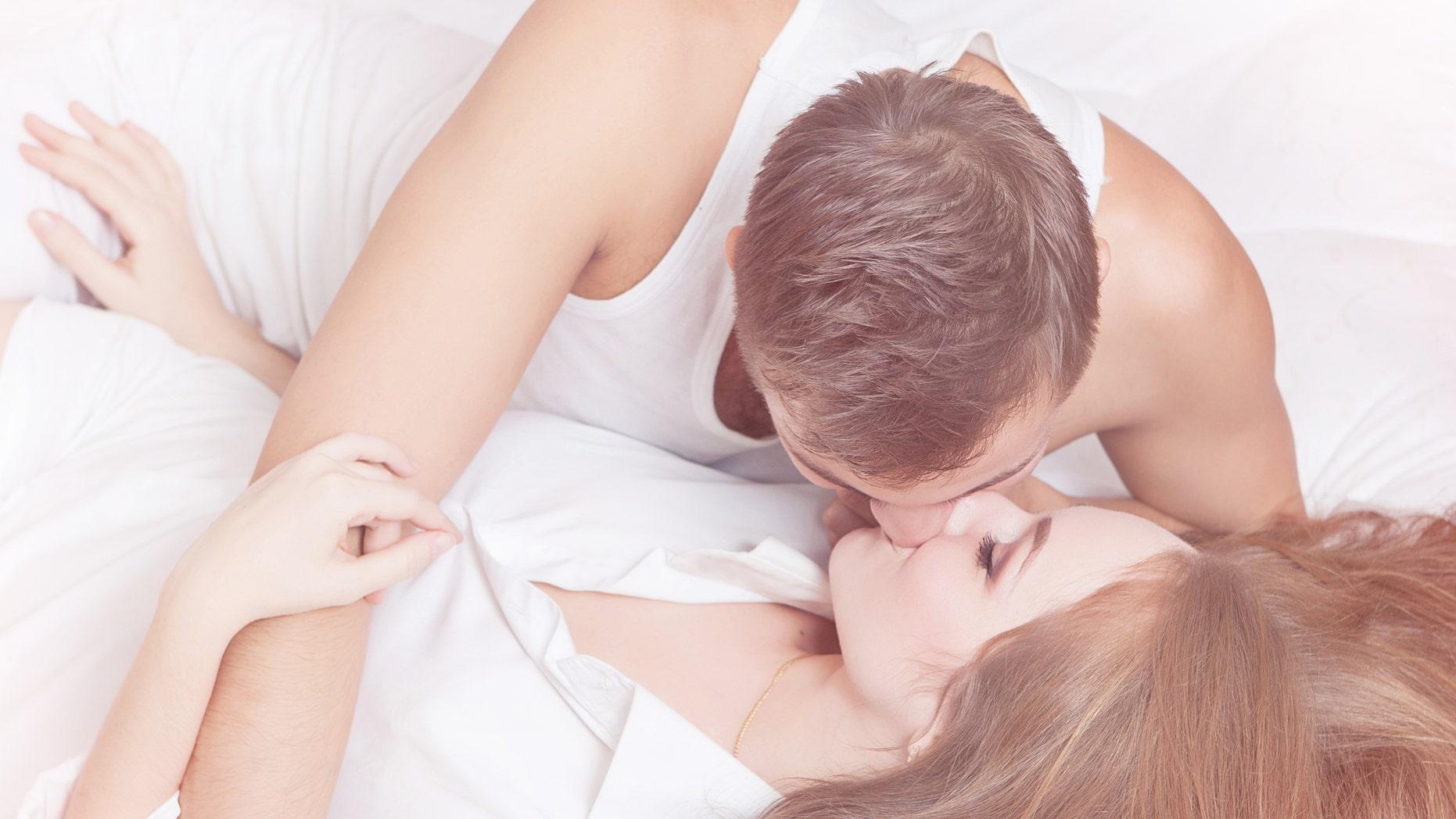 12 natural ways to improve fertility | Fox News