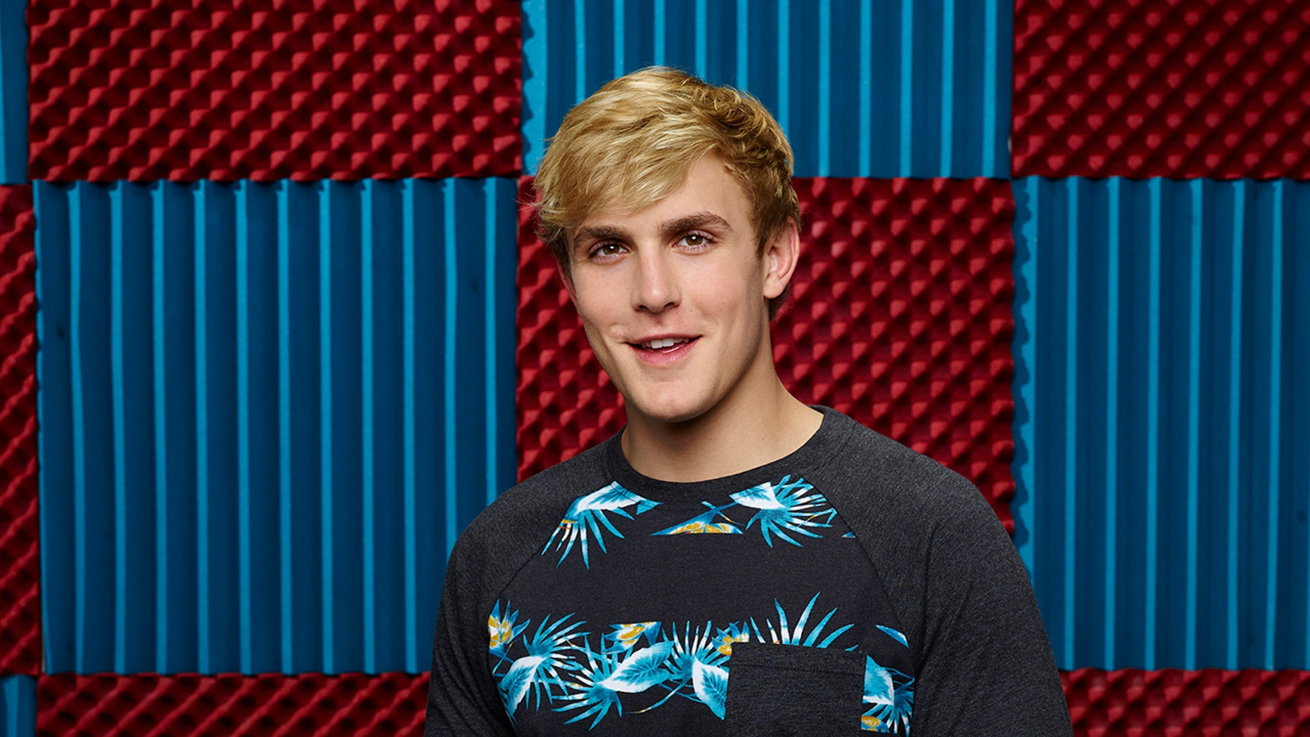 "Jake Paul will be leaving the Disney Channel's ""Bizaardvark"" mid-season."