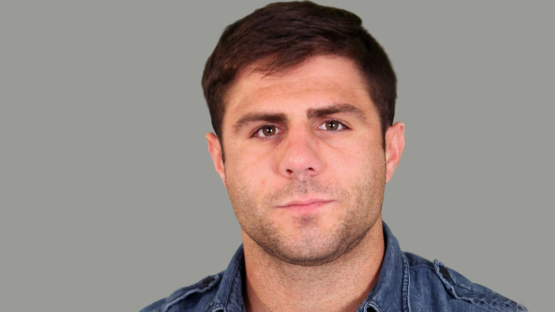 James Merse was planning to speak to NYU's College Republicans, but the club cancelled after seeing one of his affiliations.