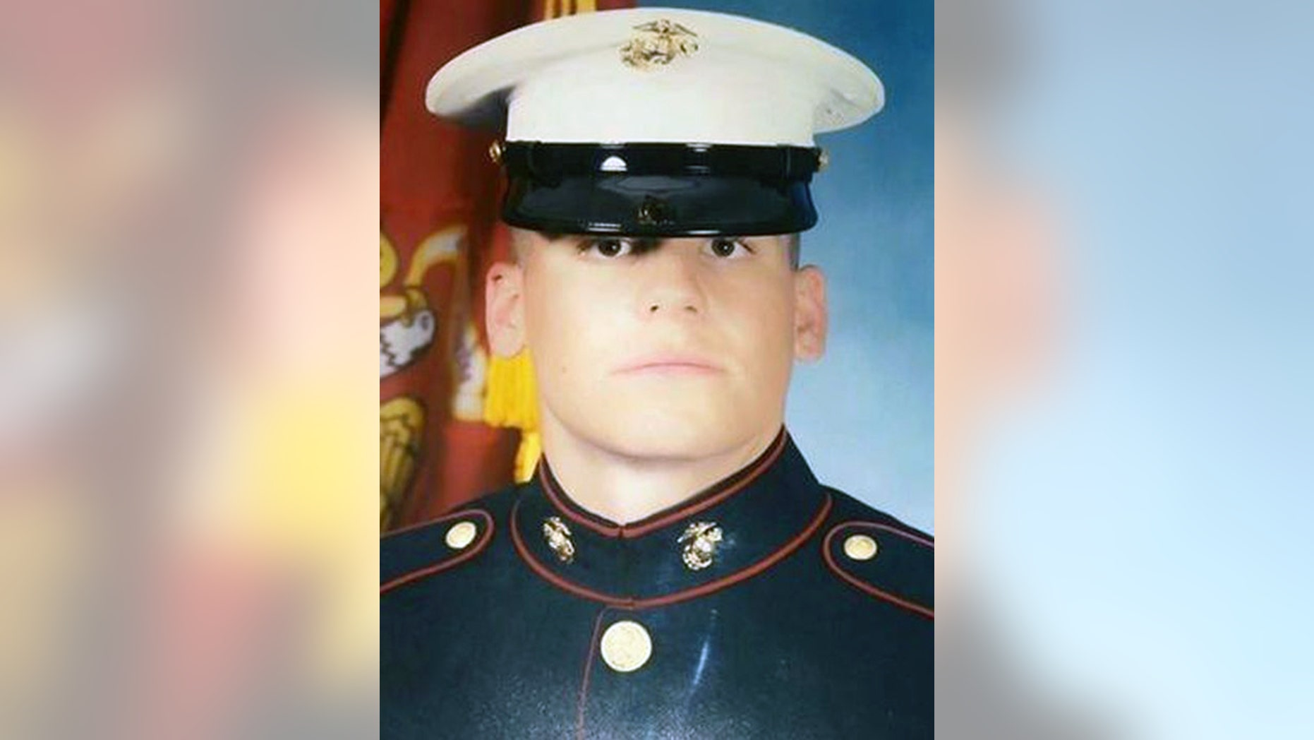 Jason Simcakoski died at the Tomah VA facility in 2014