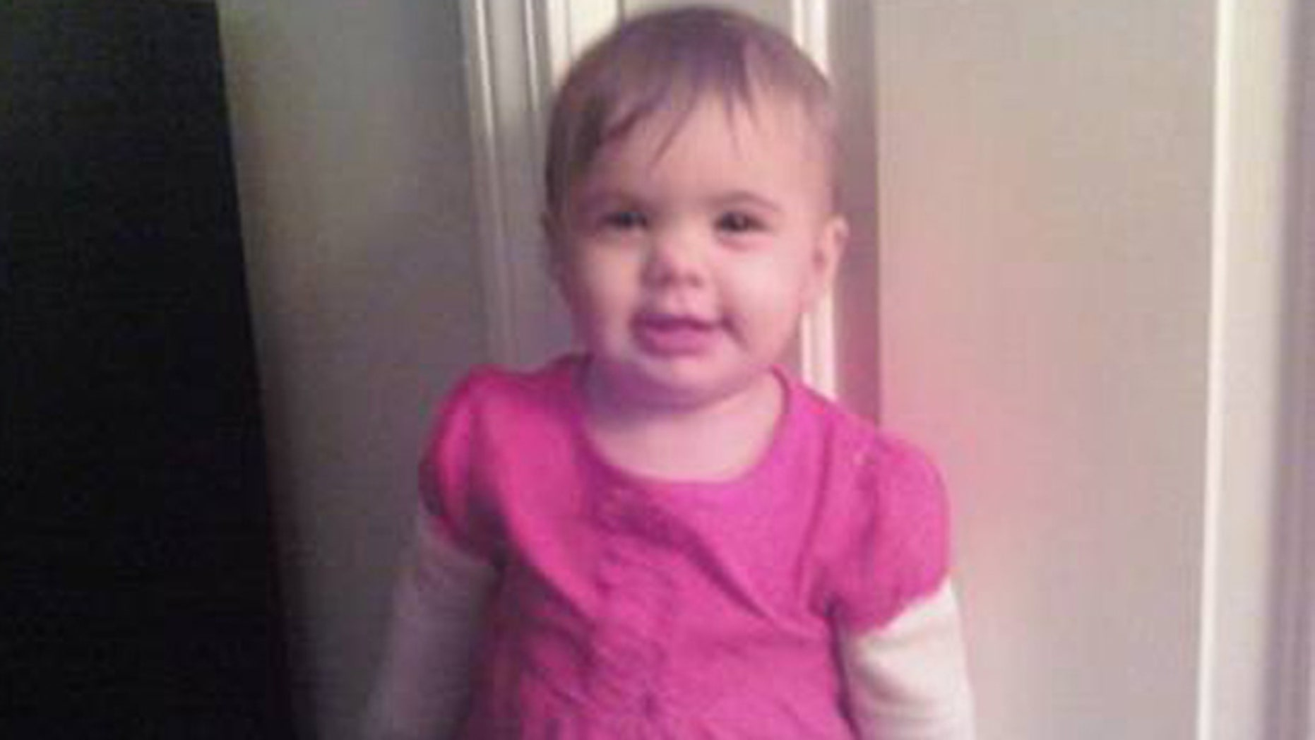Kidnapped girl Jaylin Boudria is now back home with her family after her AMBER Alert was blasted out on social media sites.