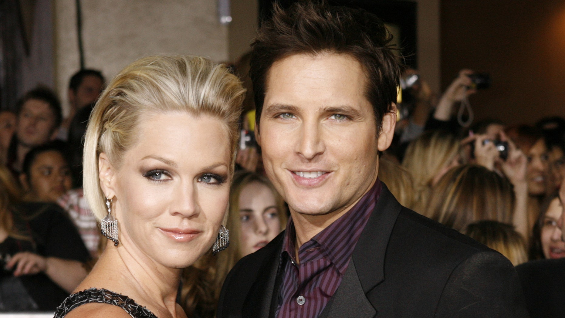 le film star avec jennie garth