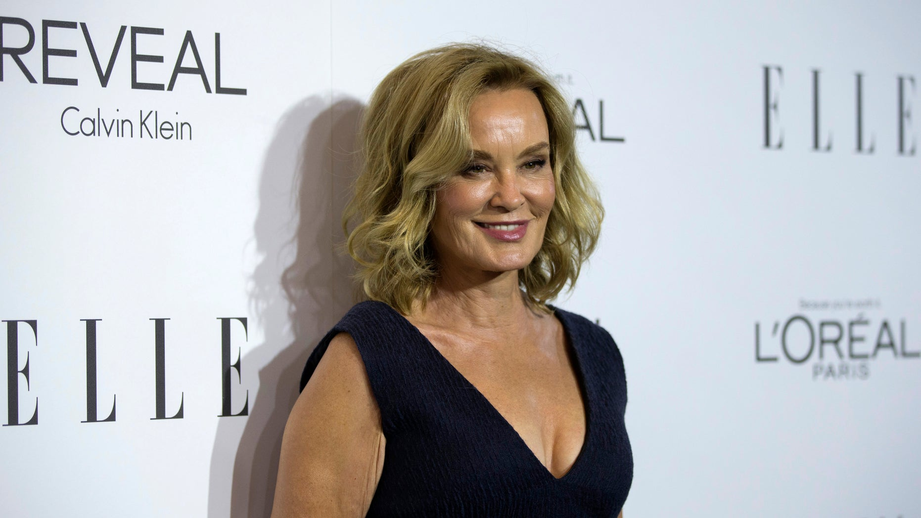 Discussion on this topic: Jodhi May, jessica-lange/