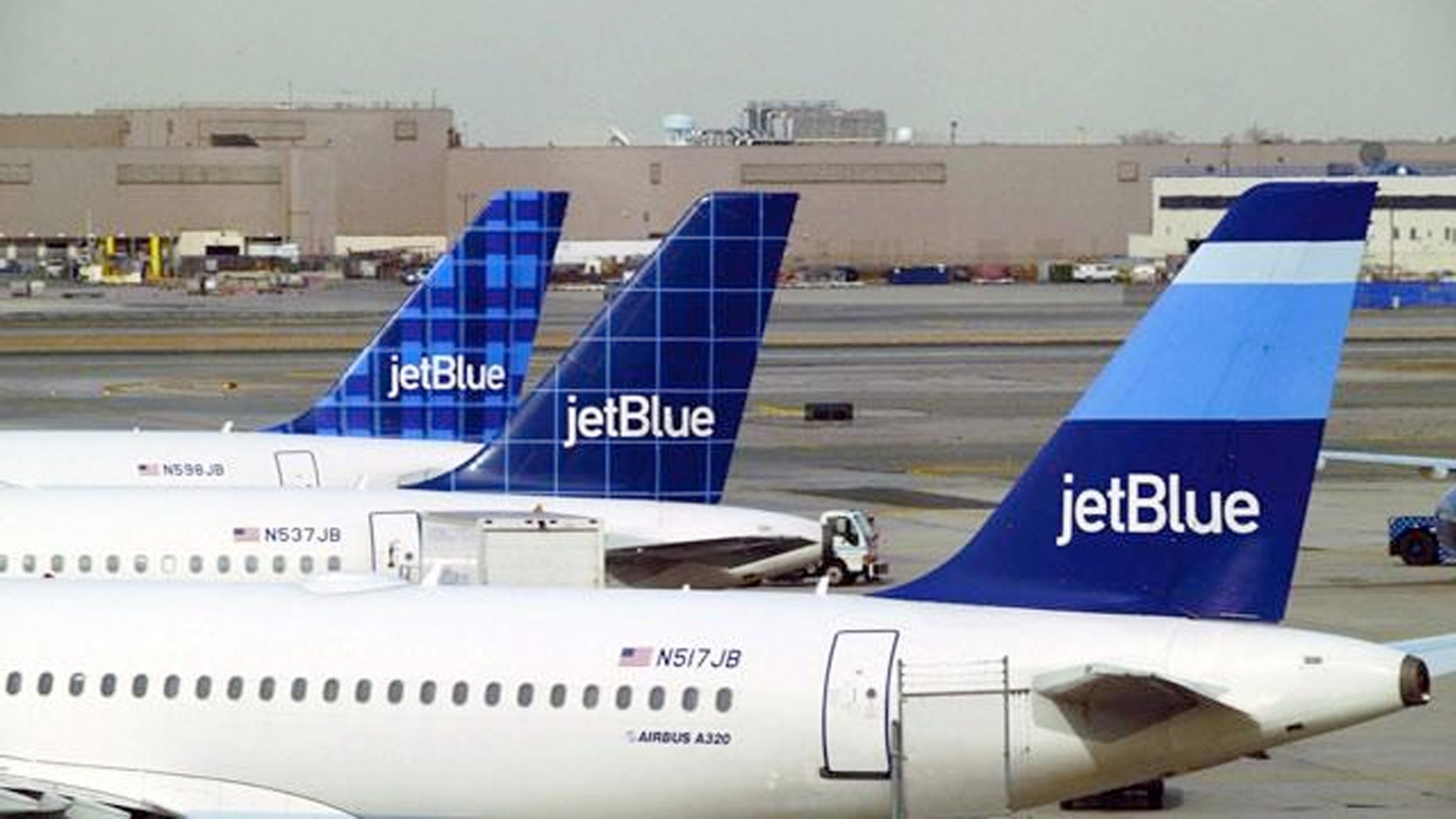 Keren Kimchy and her family, who were kicked off a JetBlue flight, say they were antagonized and called animals.