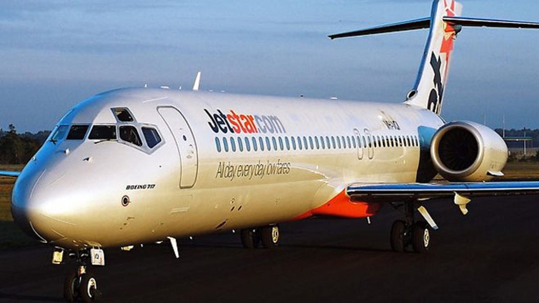 Australian budget airline, Jetstar, pulled a woman with cerebral palsy from a flight because it believed she could not understand instructions.