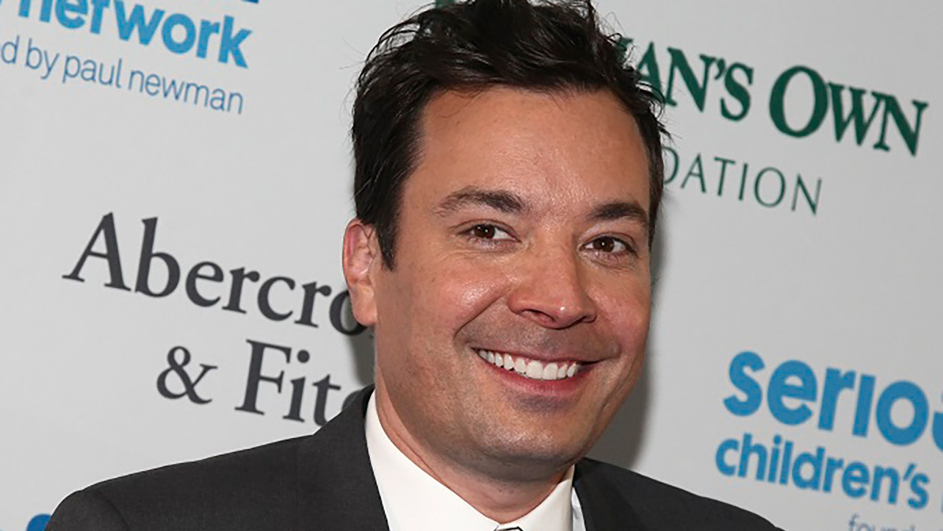 Jimmy Fallon's late night show's ratings have sharply declined.