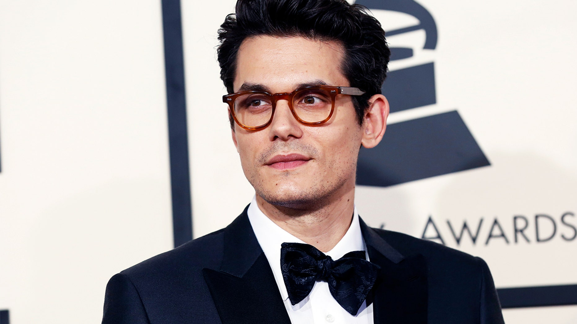 Musician John Mayer launches foundation designed to help veterans suffering from post-traumatic stress disorder and the emerging needs of women veterans.