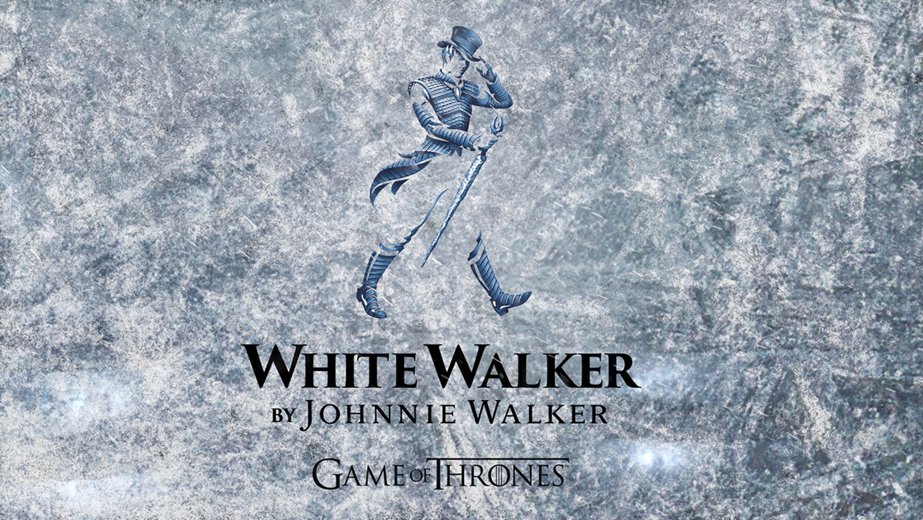 HBO has partnered with Daigeo, which owns Johnnie Walker, to launch the upcoming offering.