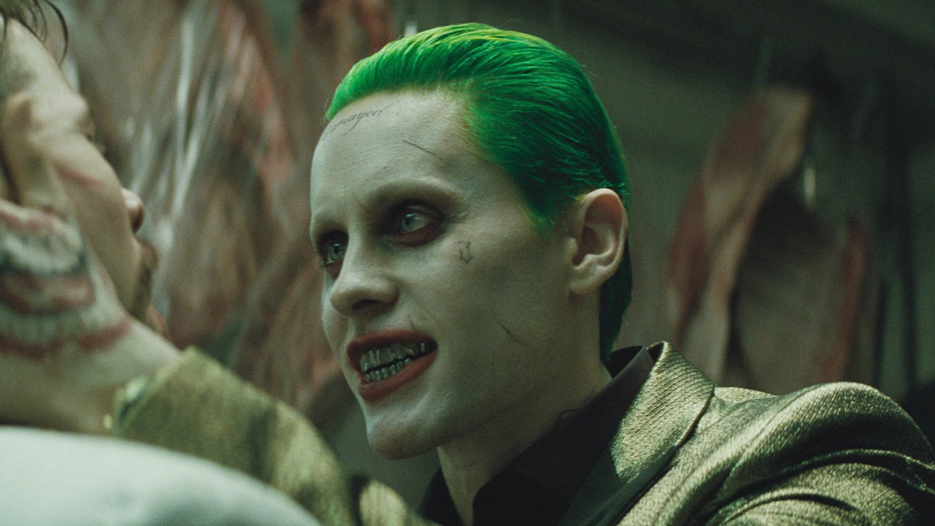 Jared Leto's Joker may return for his own standalone movie.