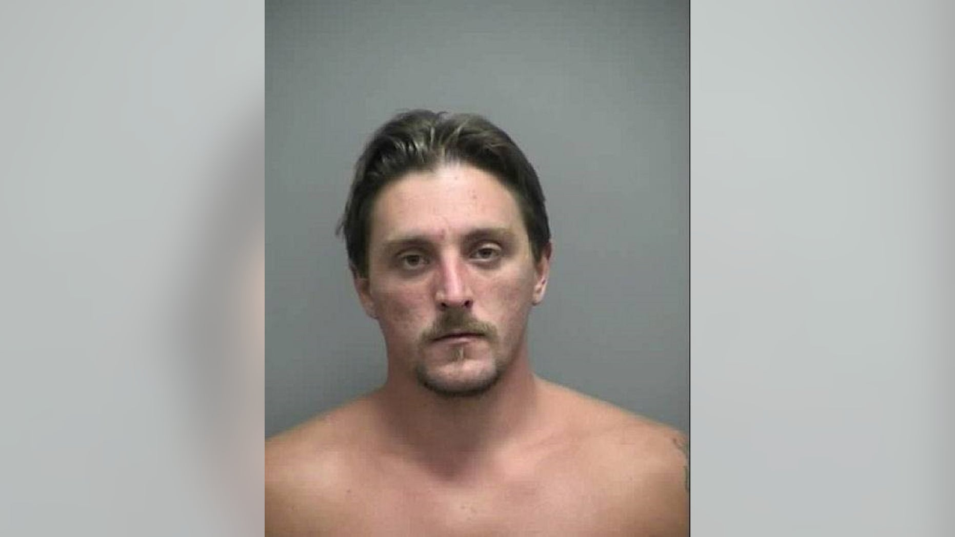 Joseph Jakubowski broke into a gun store near Janesville Wisconsin, and stole 18 guns, two silencers and ammunition, and mailed the manifesto to the White House on April 4, investigators allege.