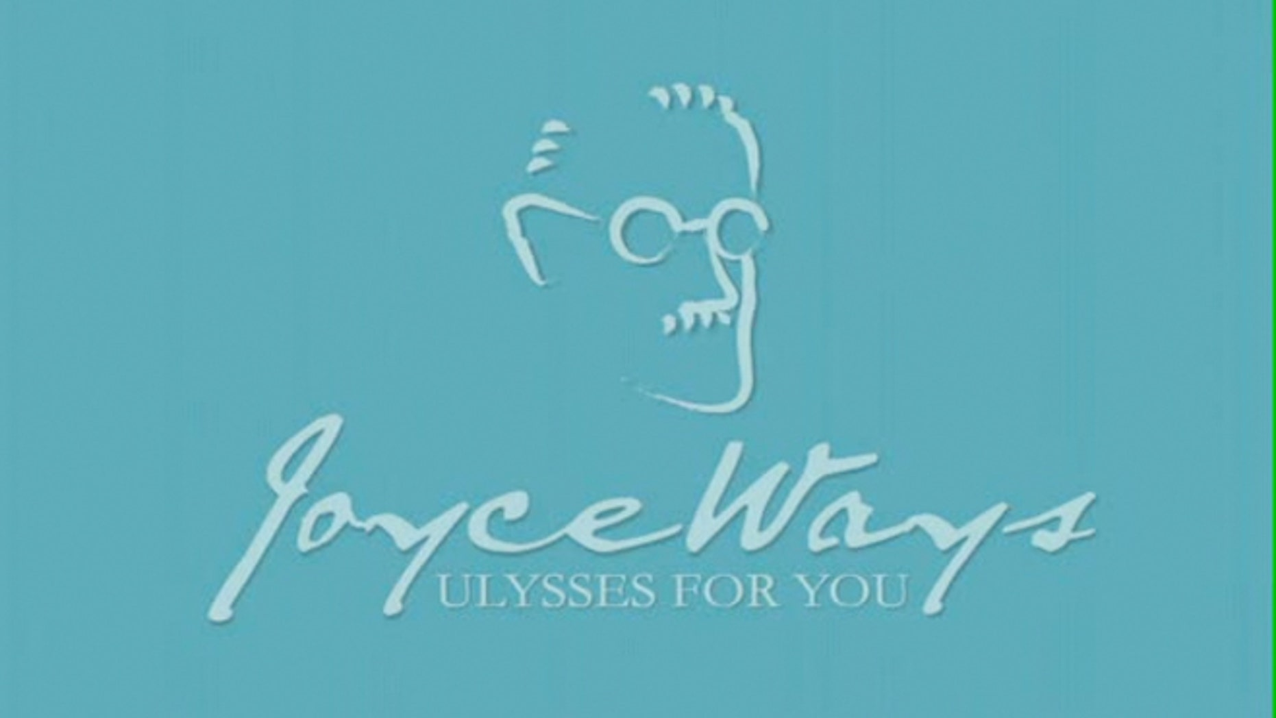 Joyceways allows you to follow in the footsteps of Leopold Bloom, Stephan Daedalus and other Joycean favorites with a new app celebrating the Ulysses adventure.