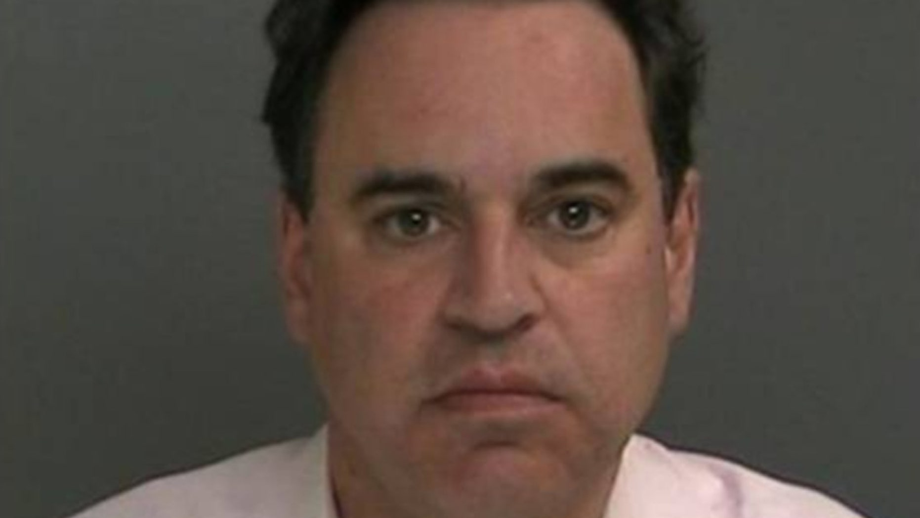 "Suffolk County judge Robert Cicale was arrested while allegedly carrying ""soiled female undergarments"" that had been stolen."