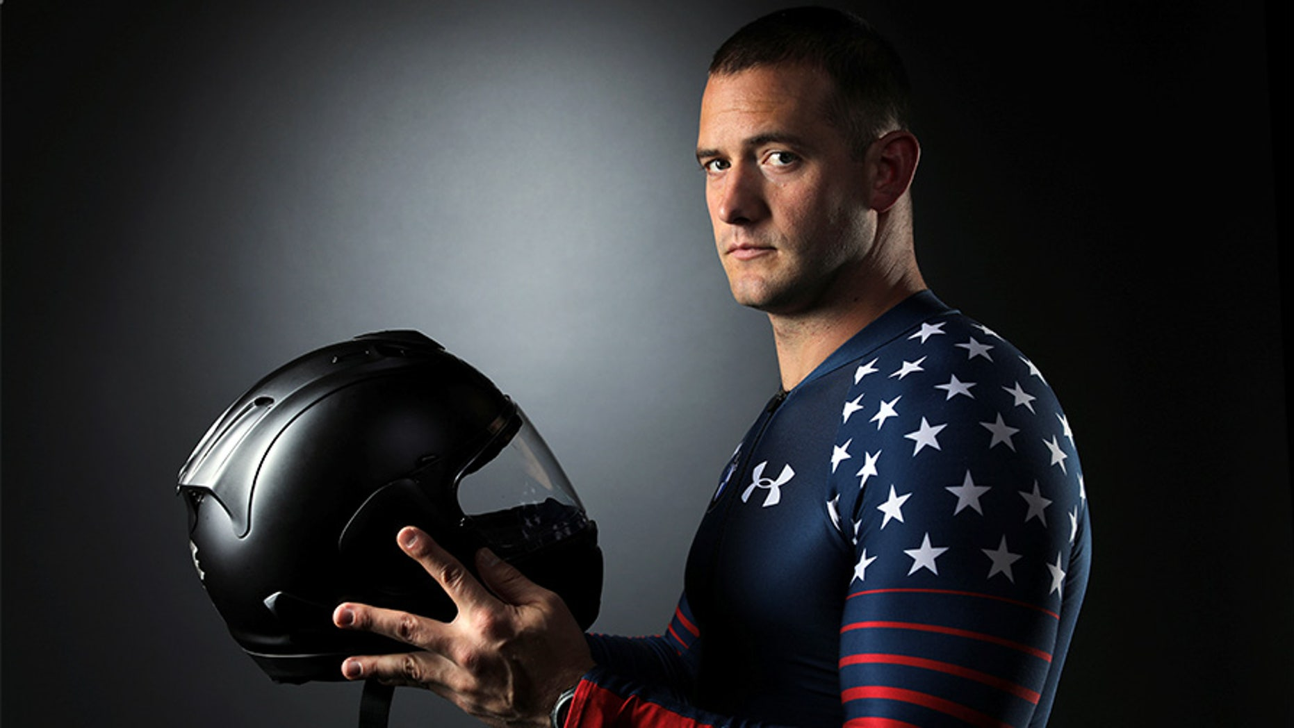 Sgt. Justin Olsen, a member of the U.S. Olympic bobsled team, underwent surgery to have his appendix removed on Monday, according to U.S. bobsled officials.