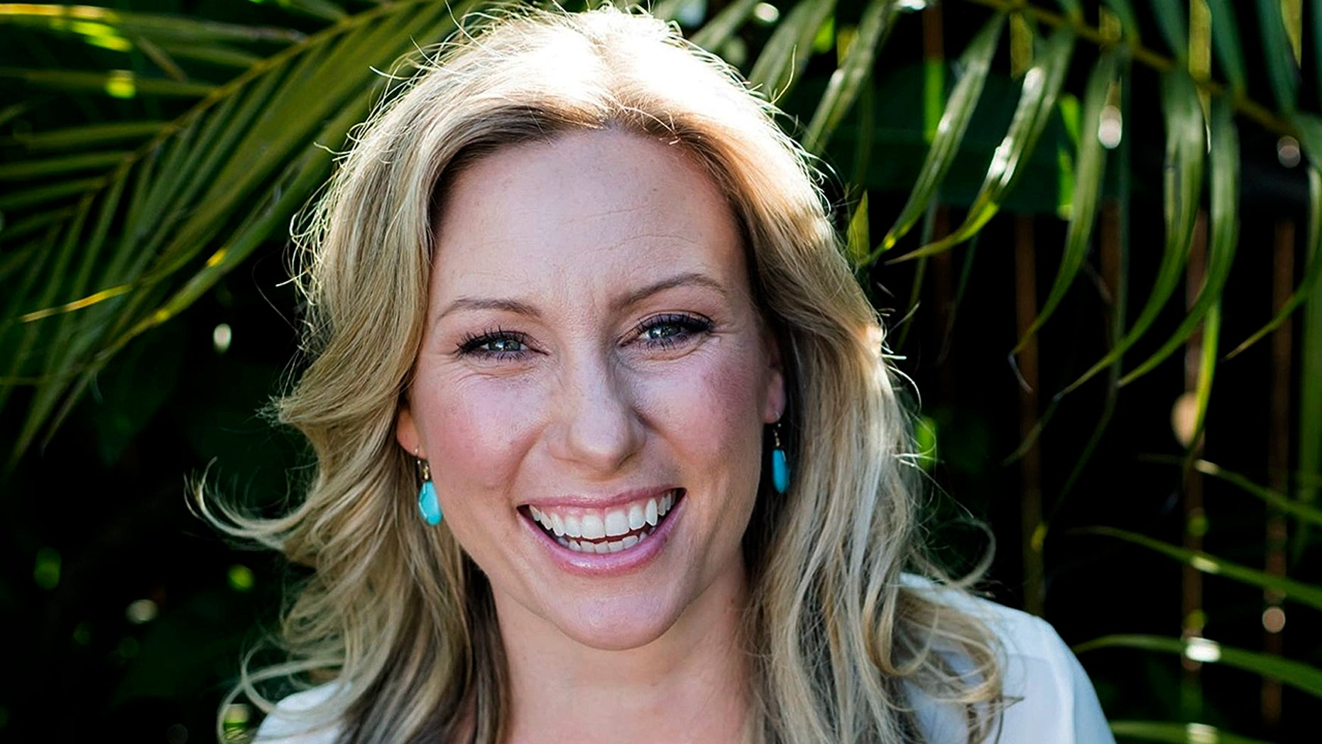 Minneapolis police removed a memorial put up by white nationalists in honor of Justine Ruszczyk Damond, an Australian woman who was killed by a police officer earlier this year.