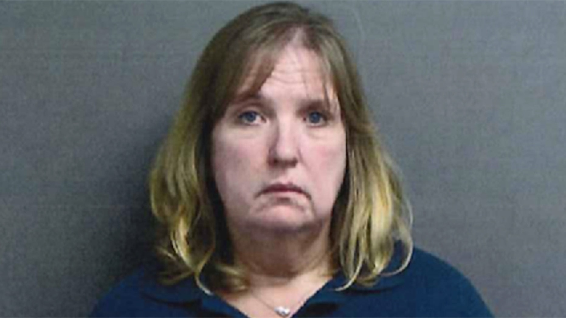 An Illinois school bus driver has been arrested after being caught with a blood-alcohol level of nearly three times the legal limit, prosecutors say.