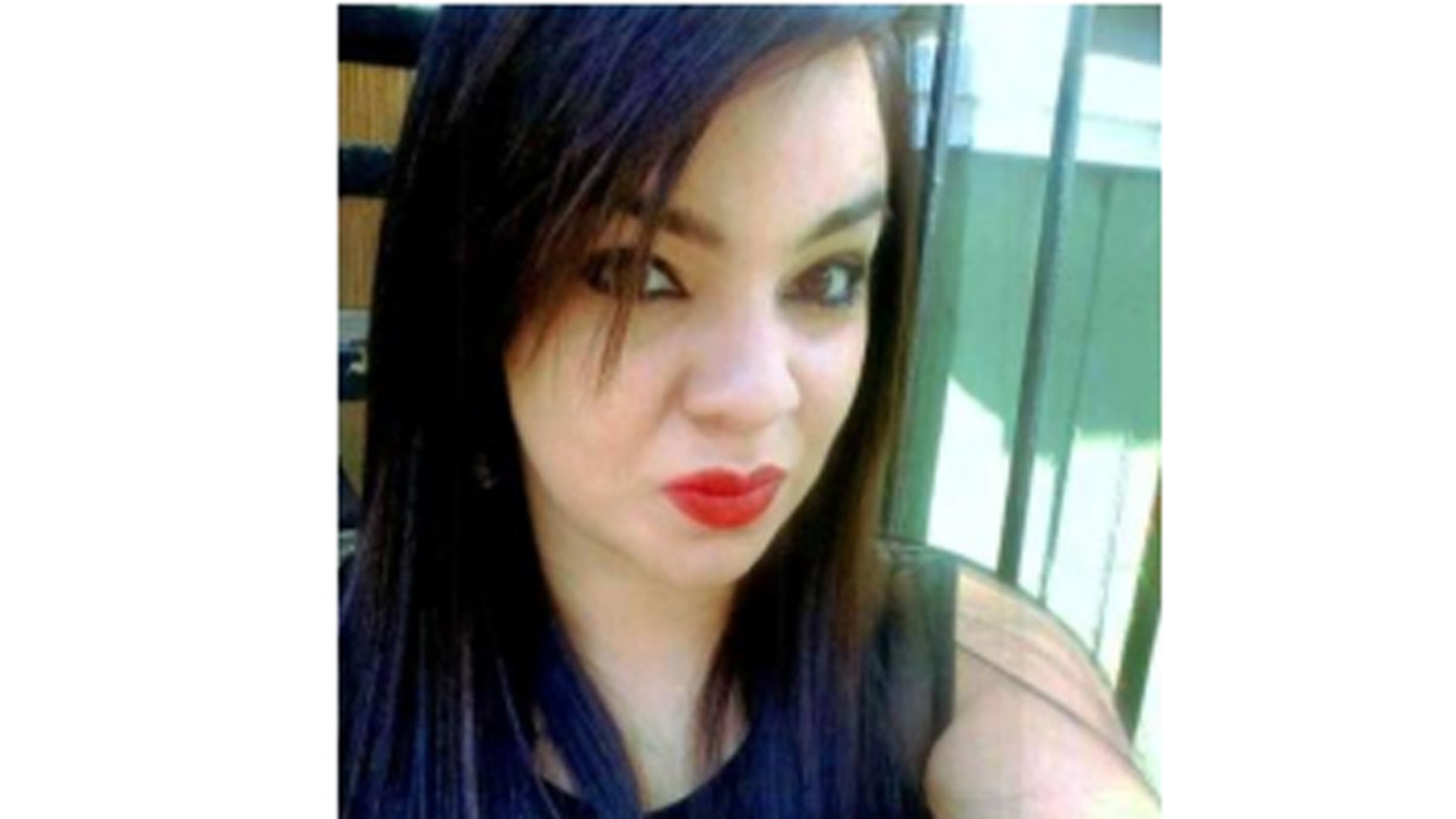 Houston cops said Karen Ramirez, 26, disappeared after going to a club with her boyfriend March 24.