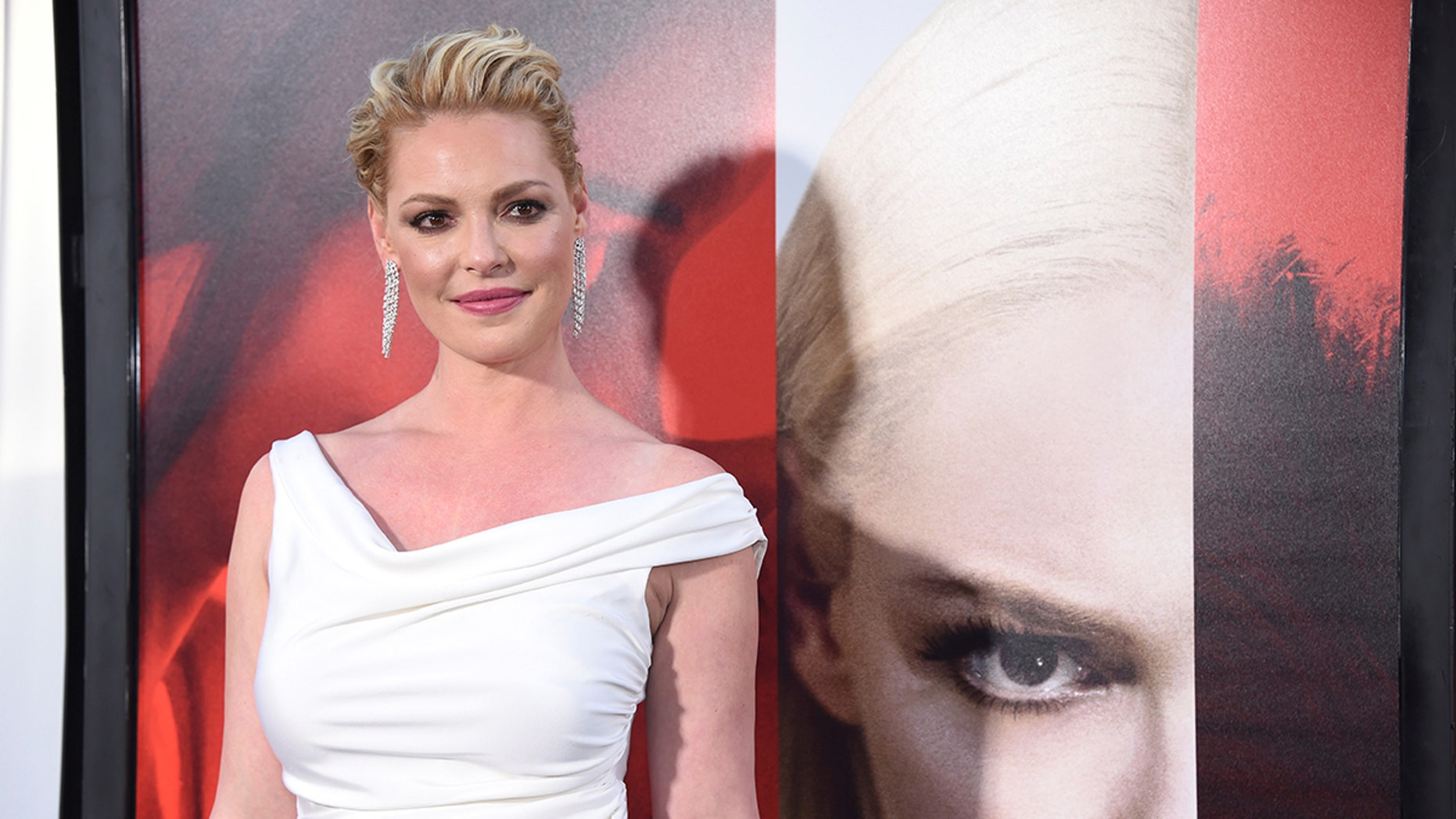 Katherine Heigl will join the cast of 'Suits' Season 8 as a series regular.