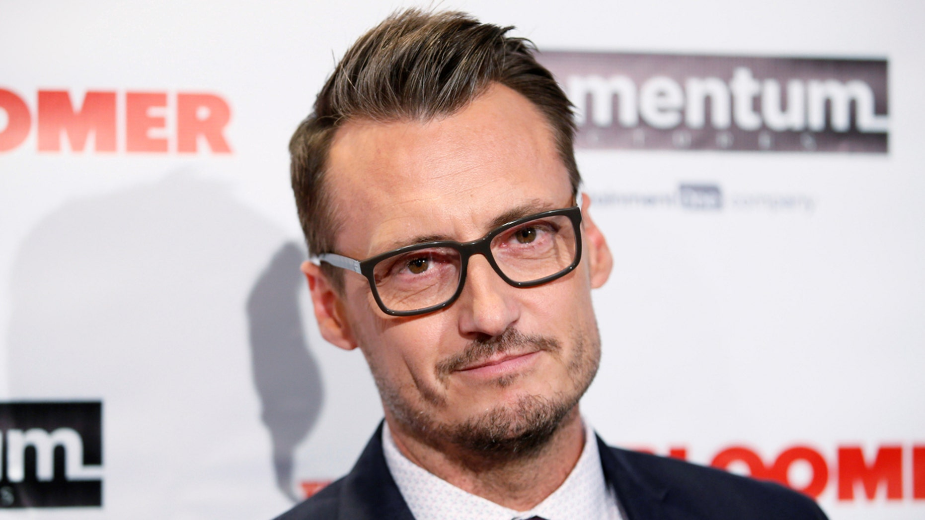 For 'E! News' correspondent was fired from his post after being accused of sexual misconduct in 2017.
