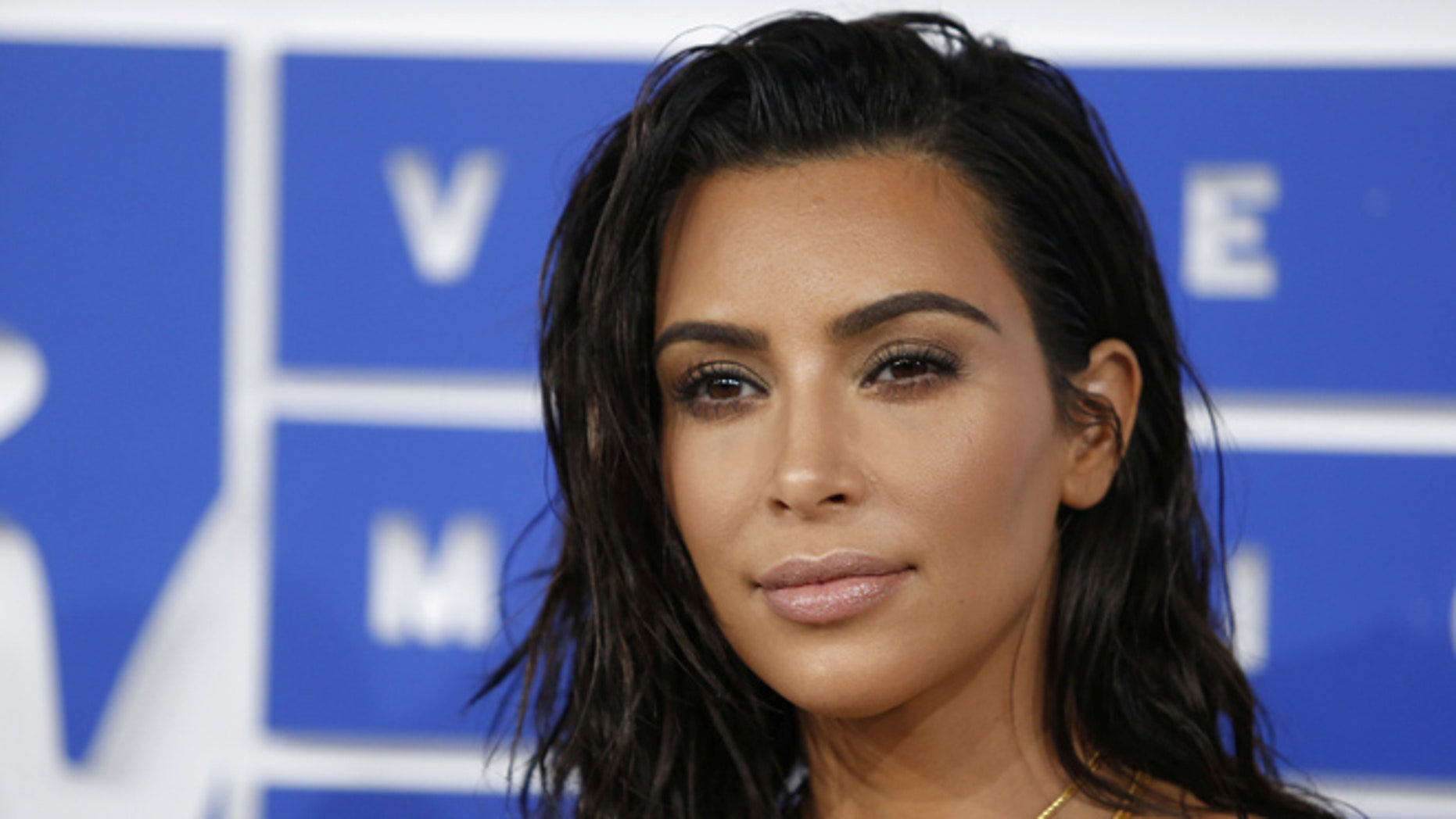Why Kim Kardashian fired her bodyguard.