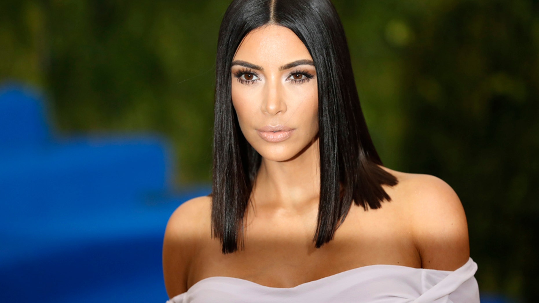 Kim reportedly settled with Vivid Entertainment for $5 million over the release of her sex tape with then-boyfriend Ray J. But that was just the beginning. She took that notoriety and became one of the world's most famous -- and rich -- reality stars.