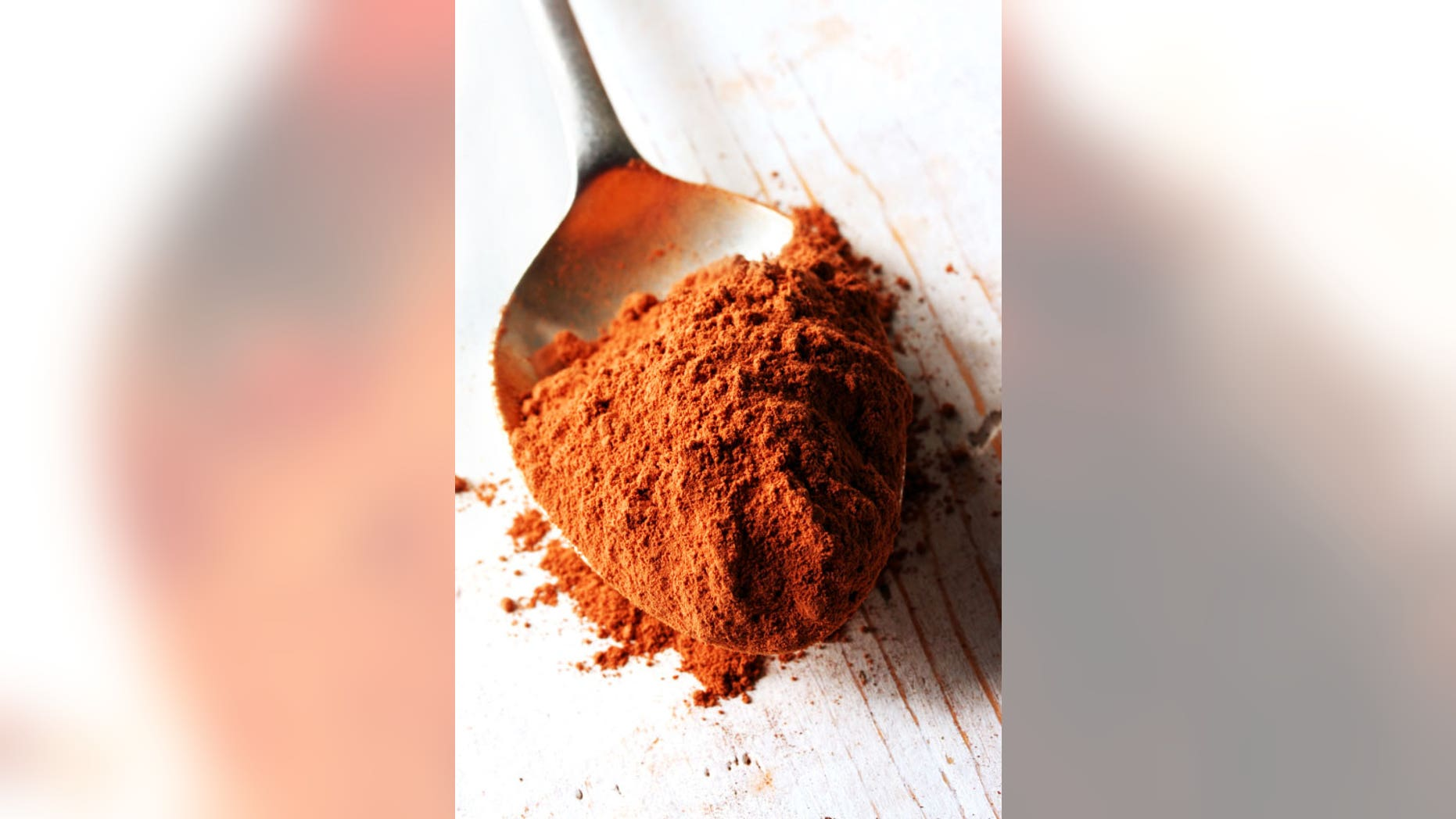 Healthy benefits of allspice and nutmeg | Fox News