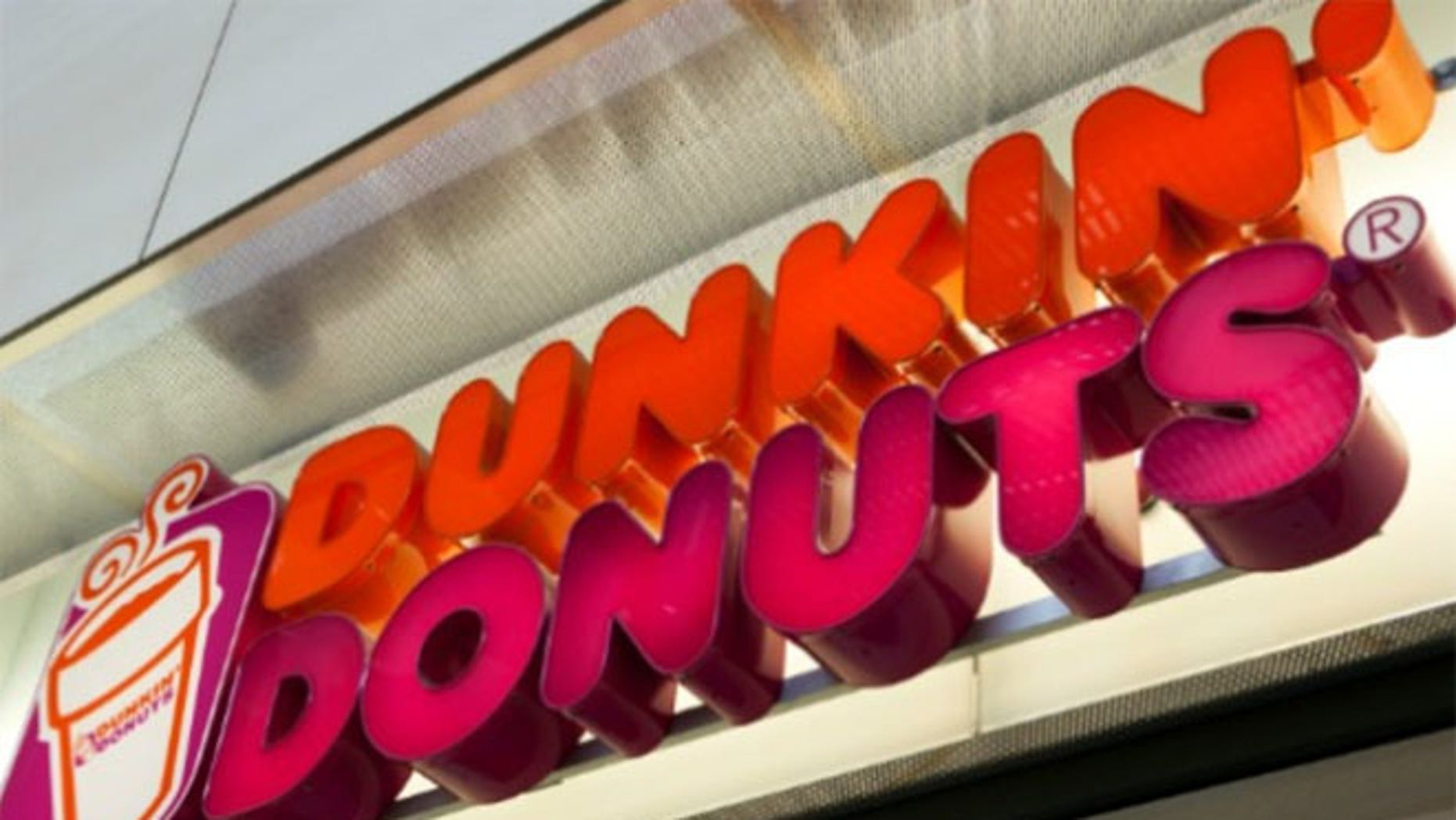 The restaurants to be closed in 2015 and 2016 are run by convenience store chain Speedway LLC, Dunkin' said. Speedway will continue to remain a franchisee of Dunkin' Brands.
