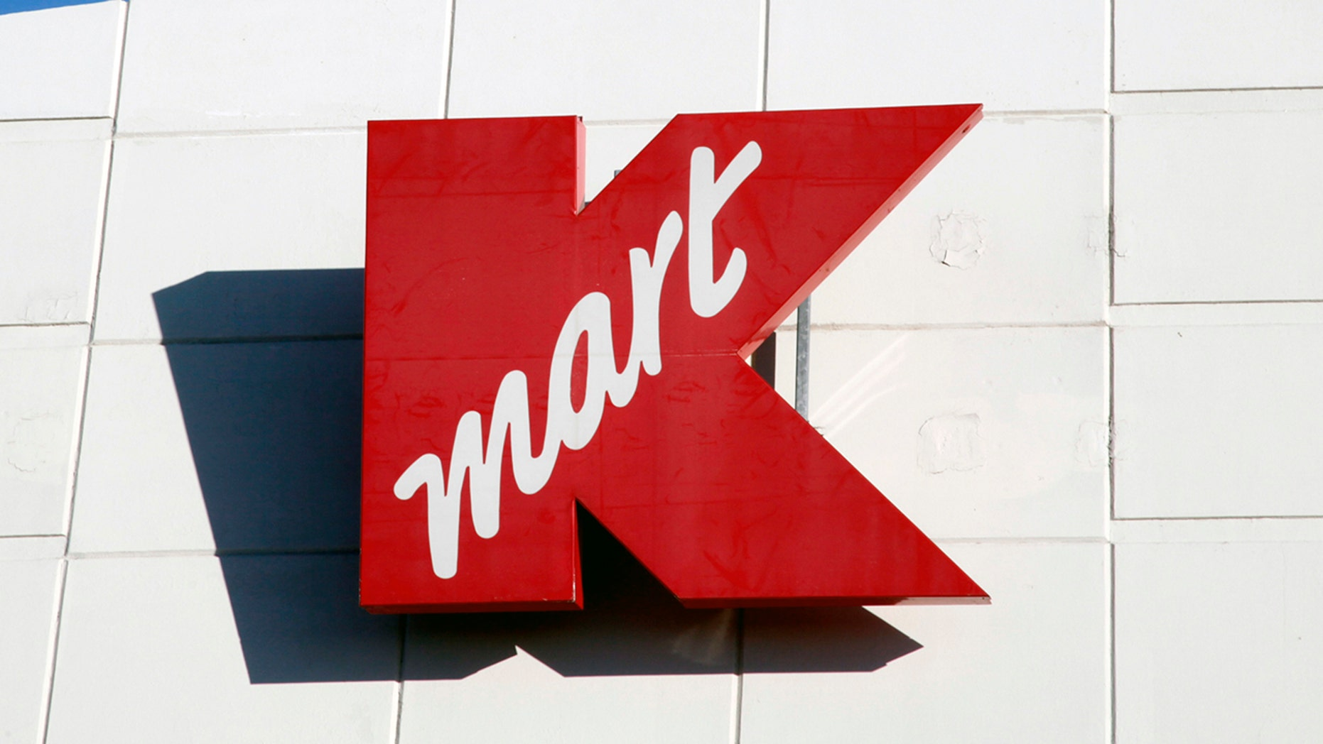 Kmart is rebranding its plus-size section.